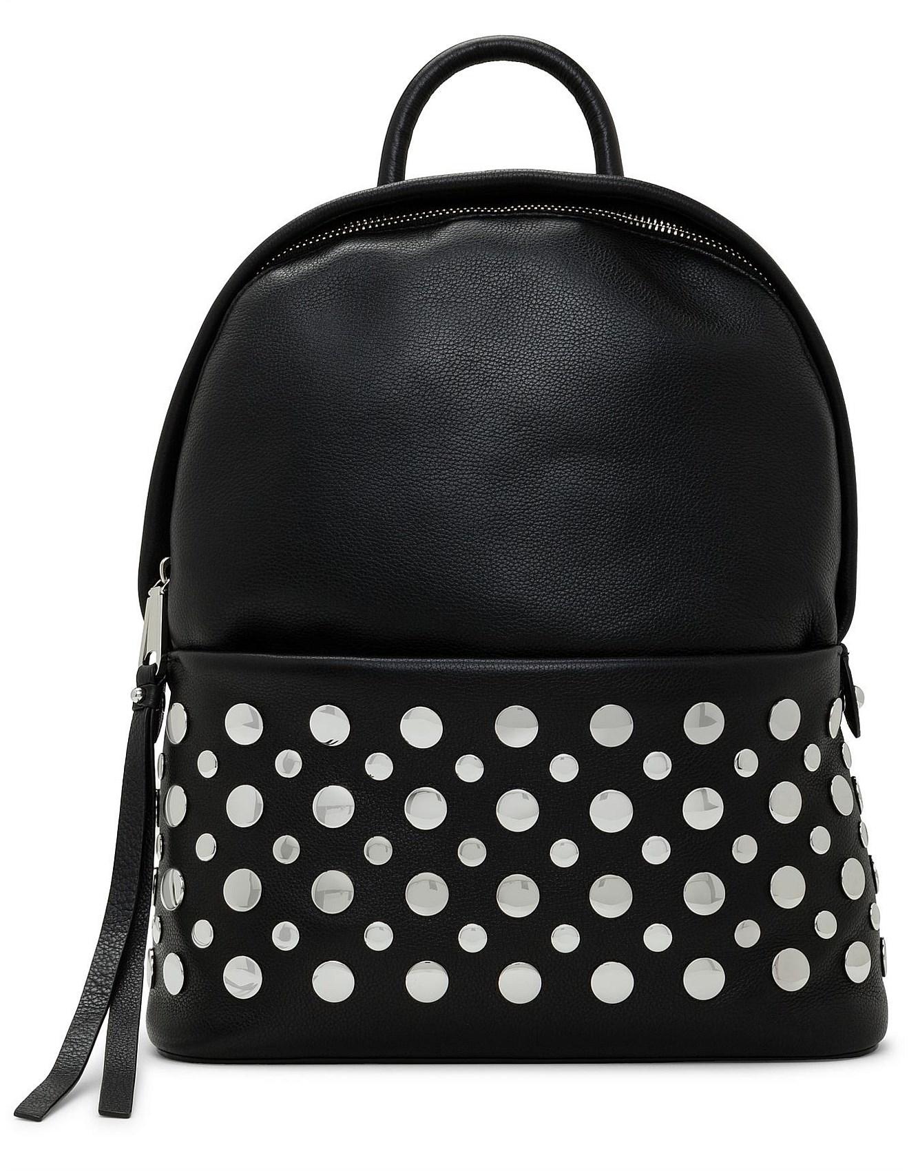 f5d98ba0251045 Women's Backpacks | Travel & Leather Backpacks | David Jones ...