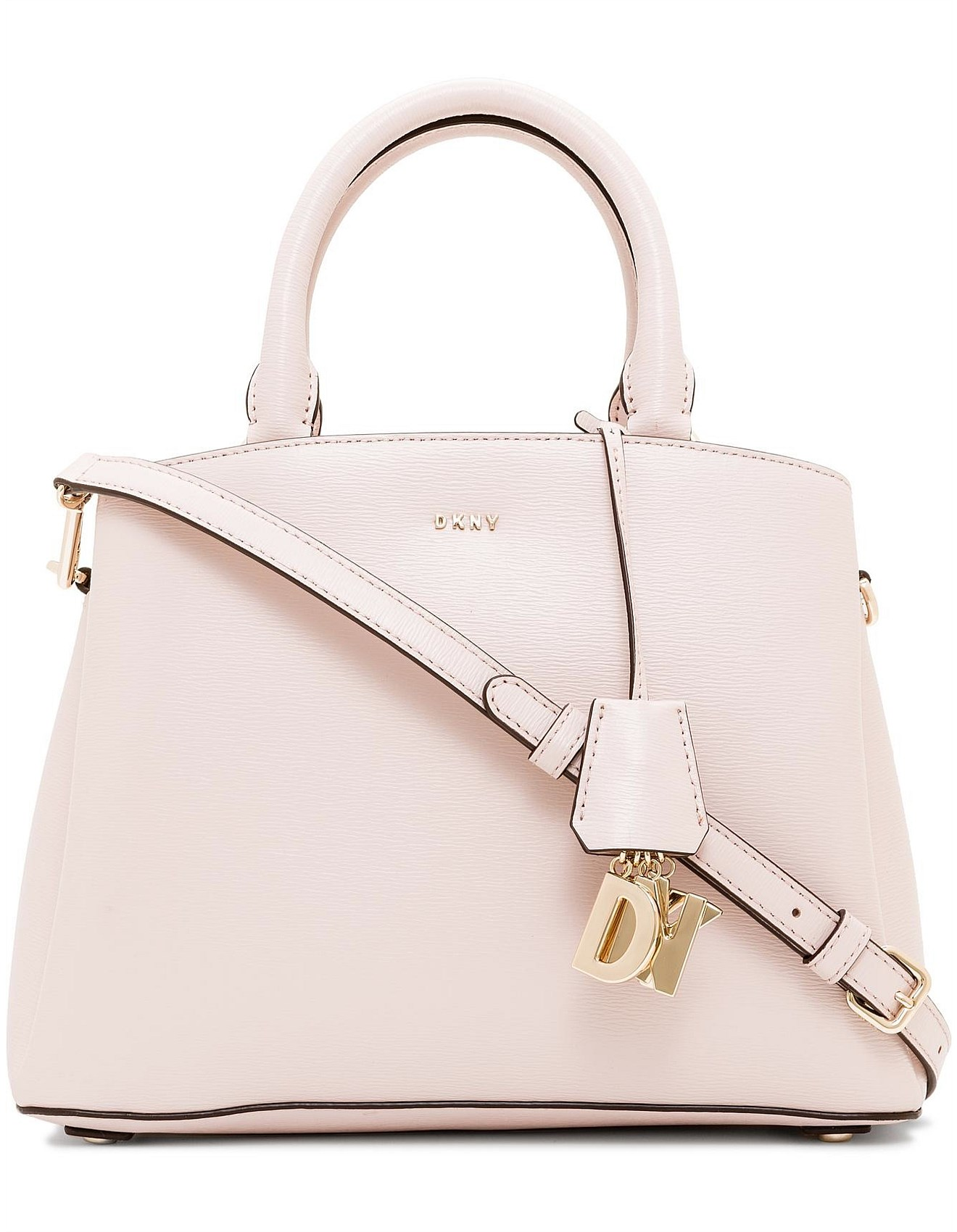 Womens Bags Paige Md Satchel