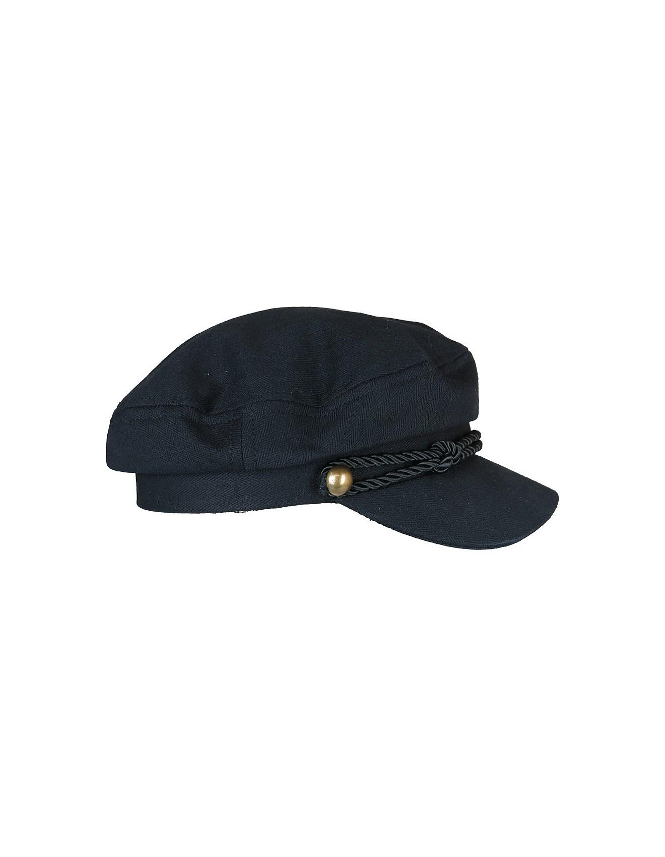 Women s Hats 1db0e2bd5c1