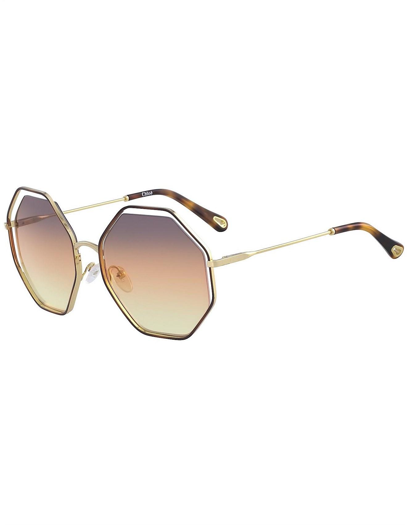 754957c0c3 Accessories - Poppy Sunglasses