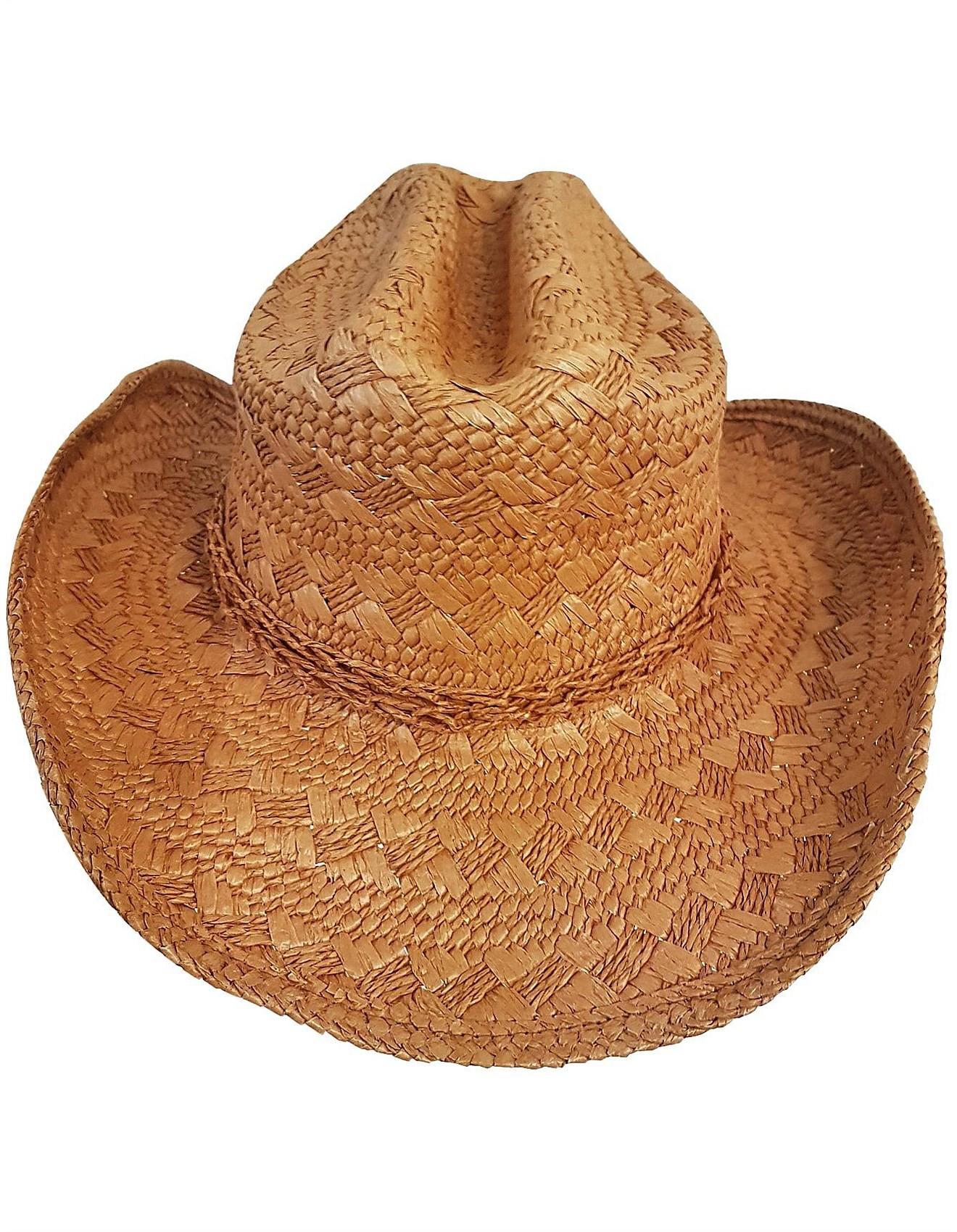 Women s Sun Hats  b684d1b5bf0