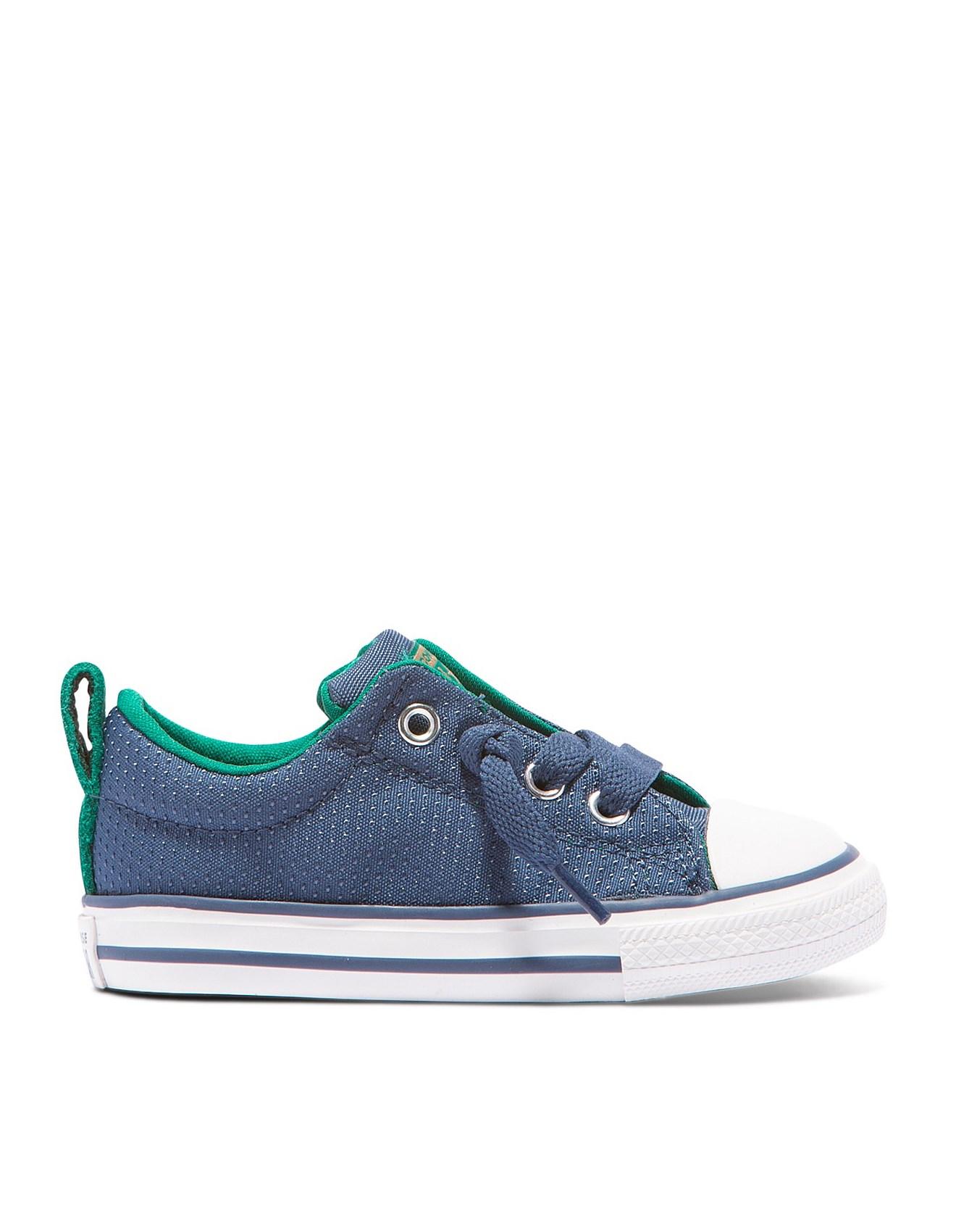 e7db18a97c785d Baby Shoes