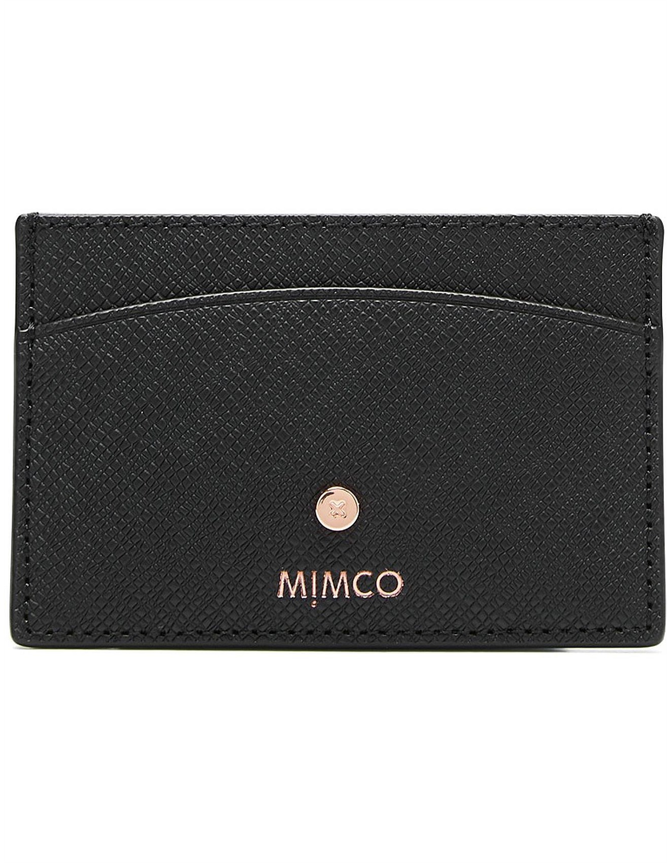 Wallets, Purses, Card Holders & Phone Accessories | MYER