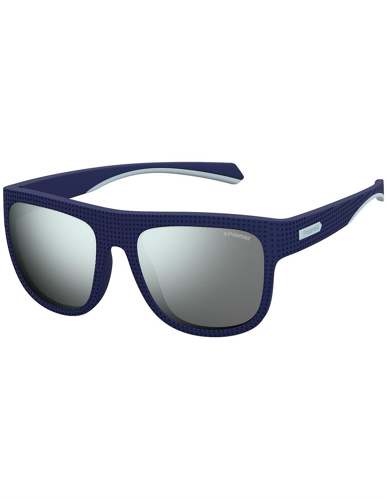 99d4fece55 Men s Square Sunglasses