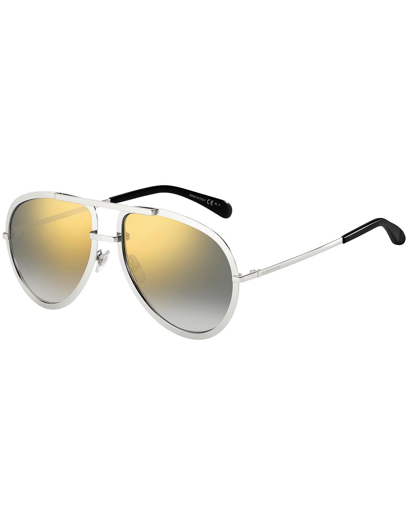 1c0ab2d139 Men s Aviator Sunglasses
