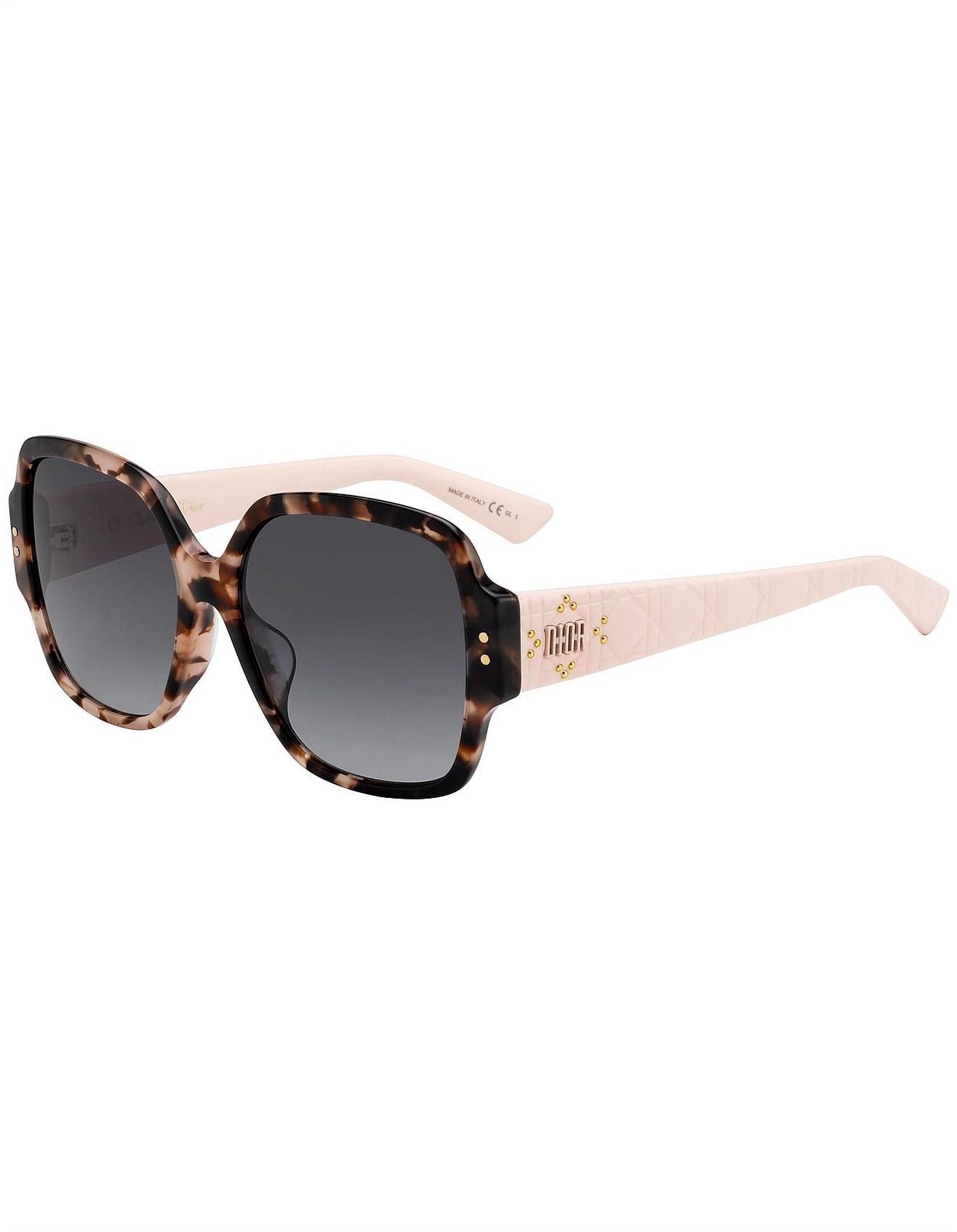 be8b51ab183f Women s Square Sunglasses
