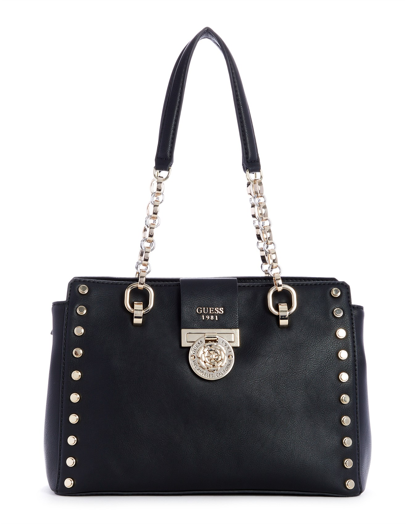Designer Handbags For Women  023fcb96cf8d8
