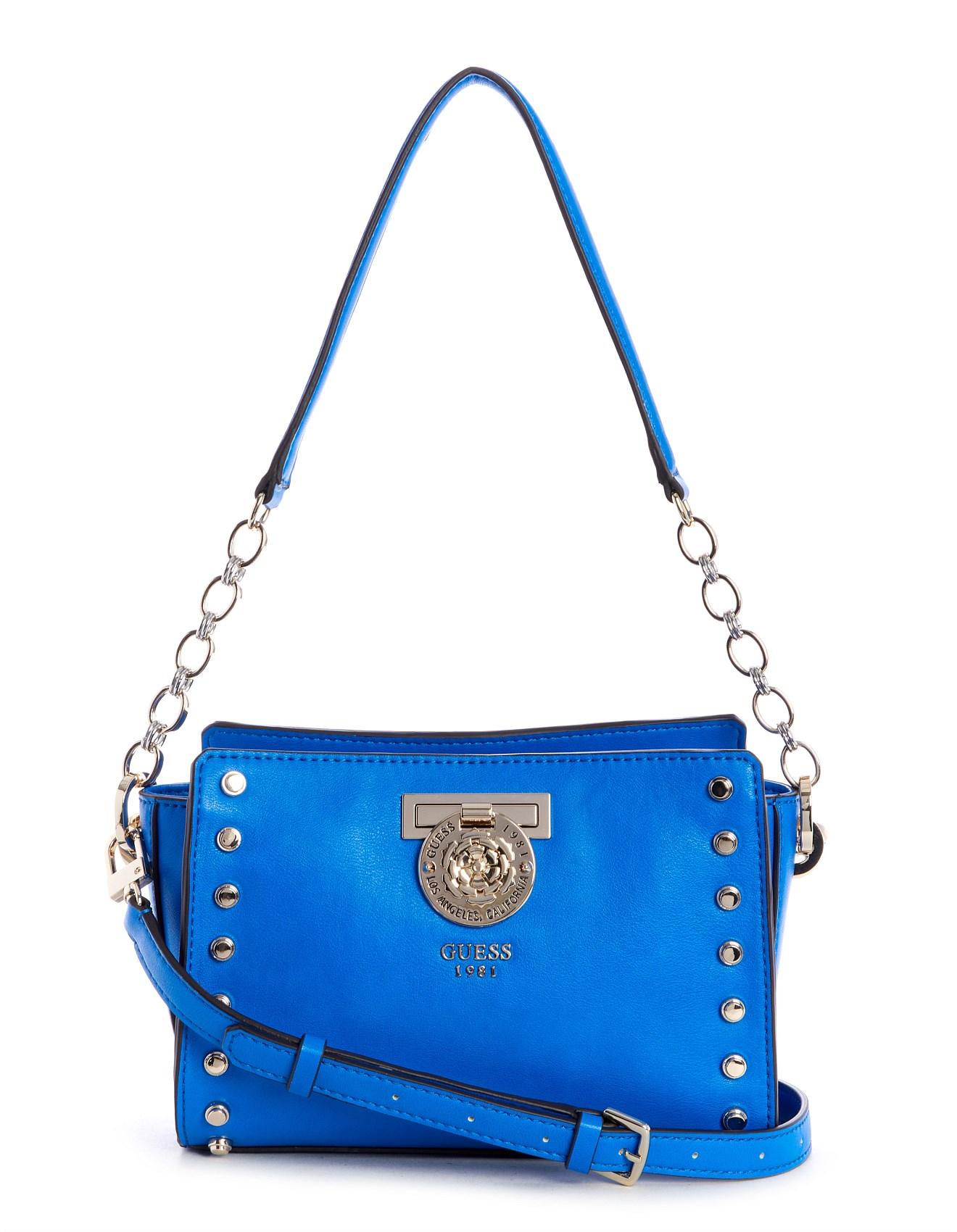 cheap guess purses, The Most Fashionable Guess Handbags