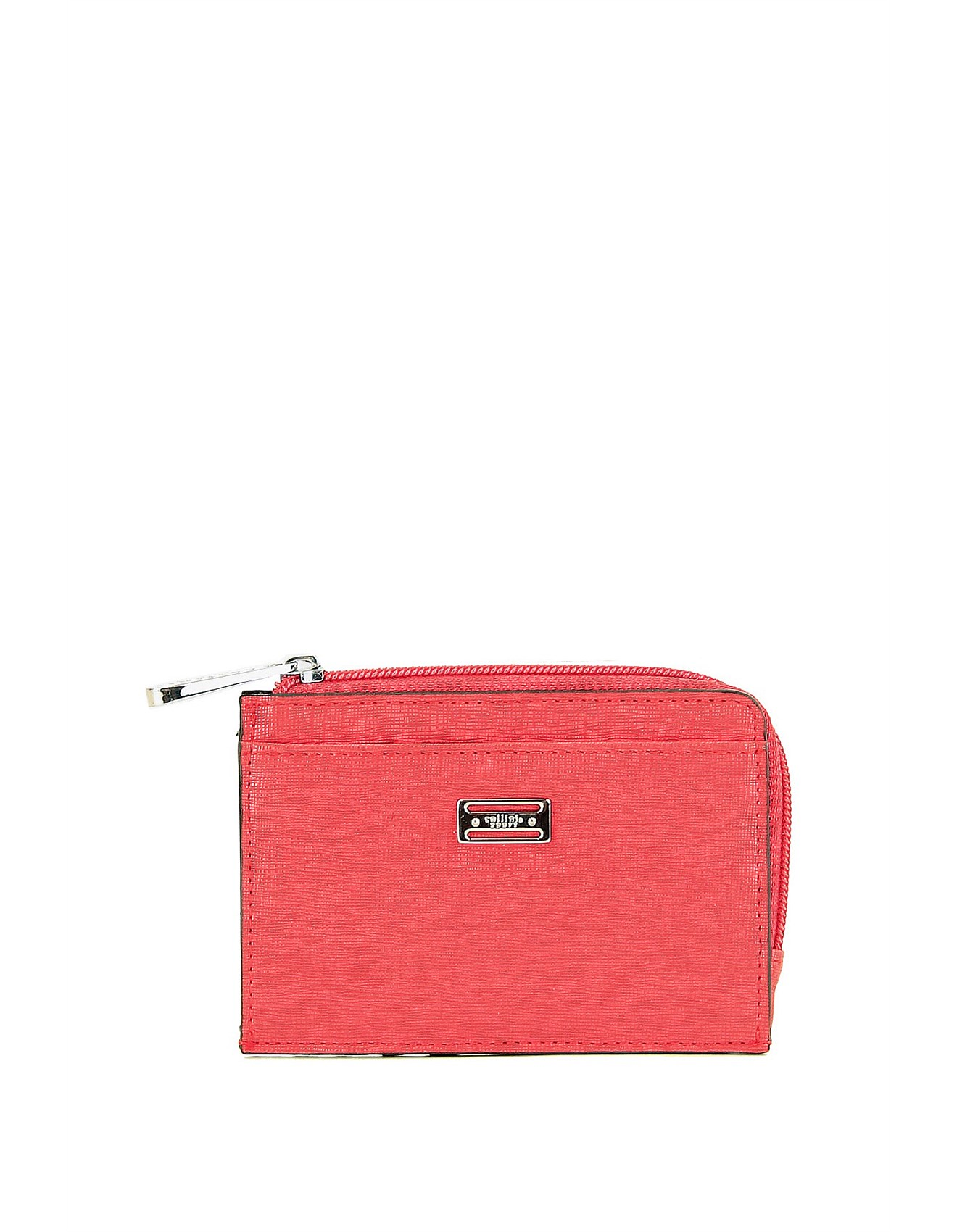 Bags   Accessories - CREDIT CARD POUCH d143bce41bd4a