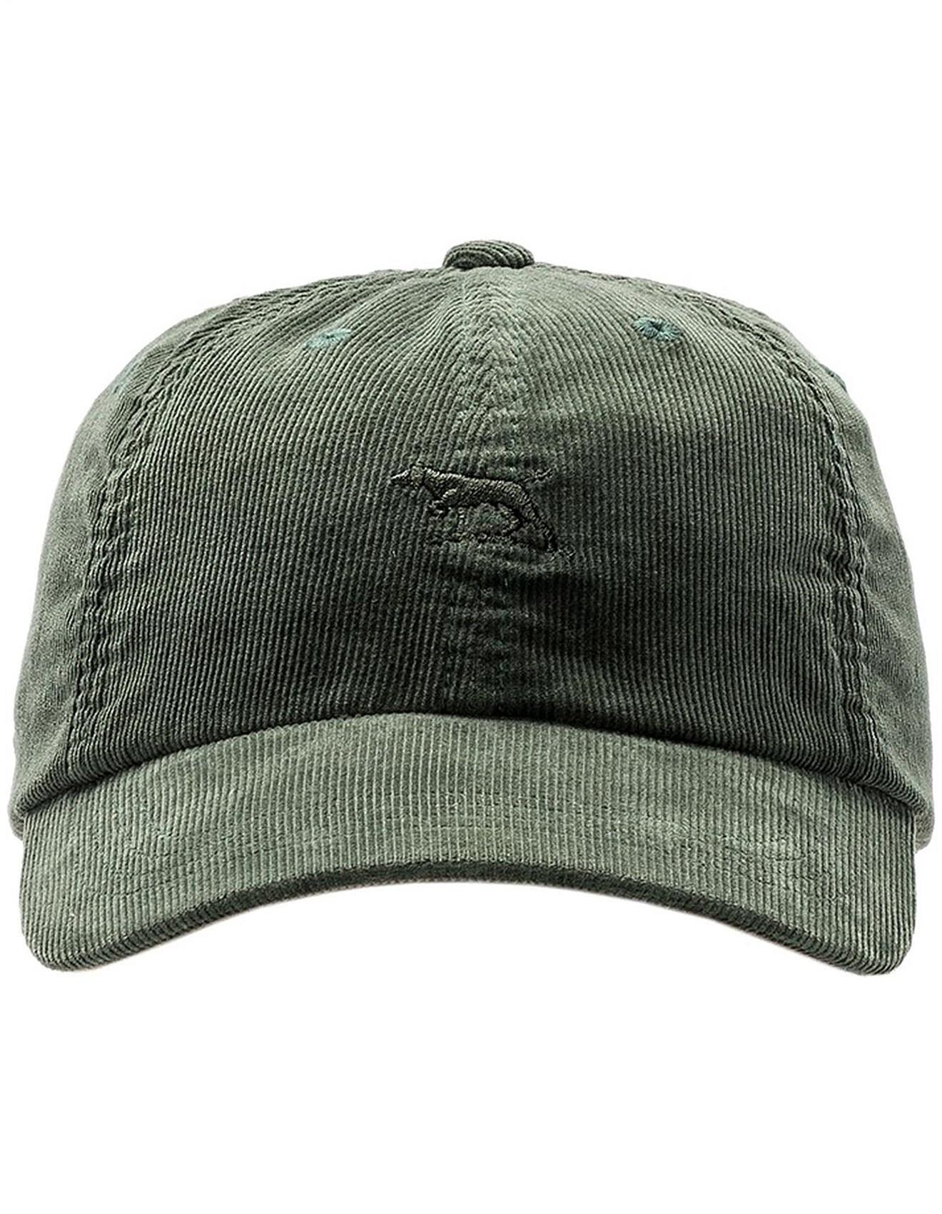 Canarvon Cap Army 52e767d7857