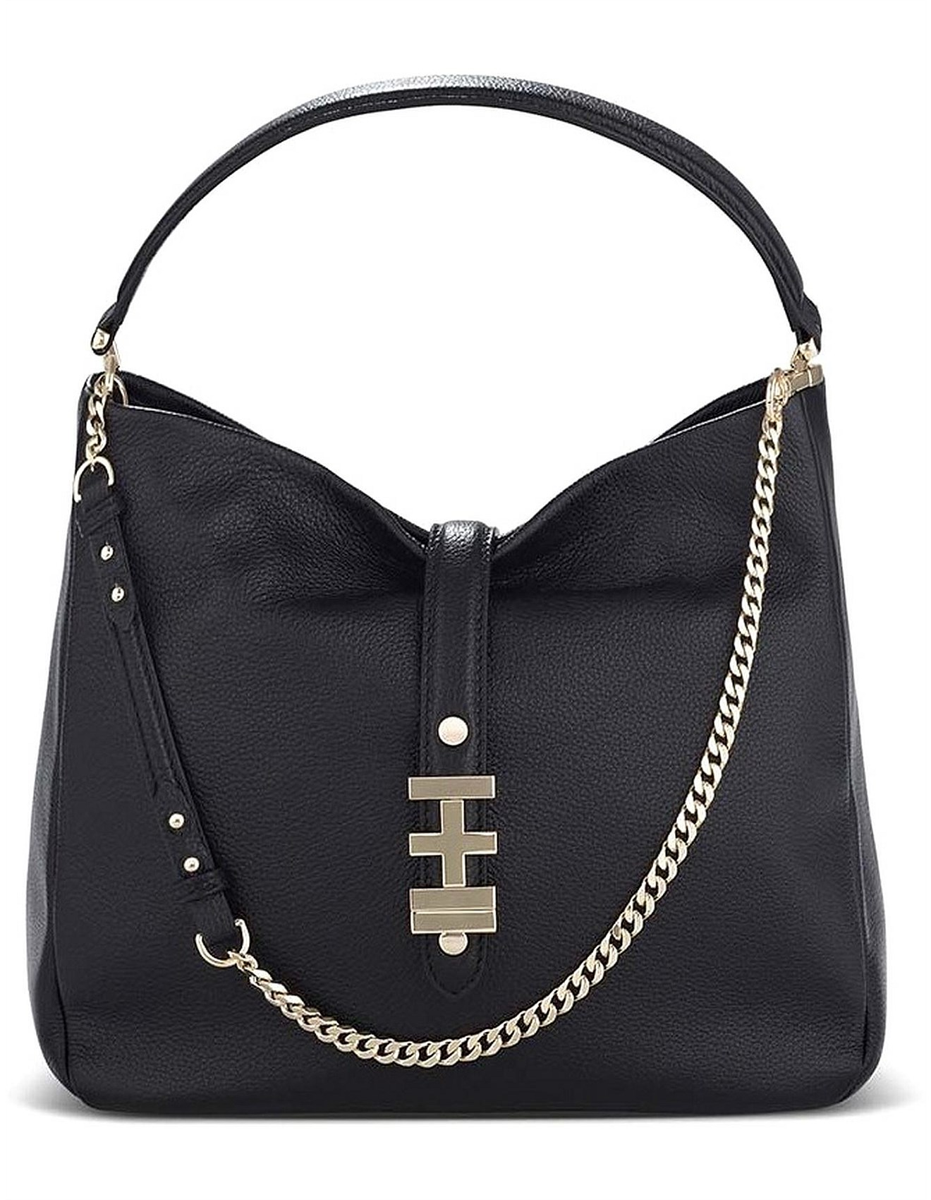 La Perla Shoulder Bag