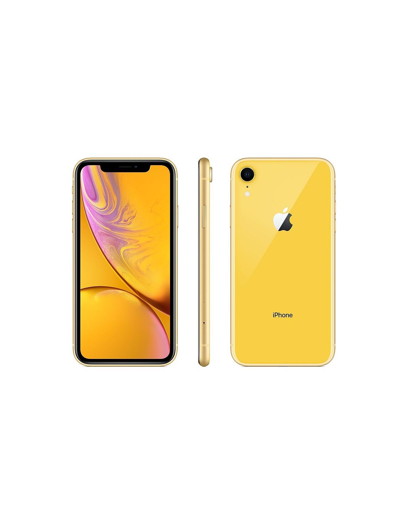 iPhones & Mobile Phones | Buy Mobiles Online | David Jones - IPHONE ...