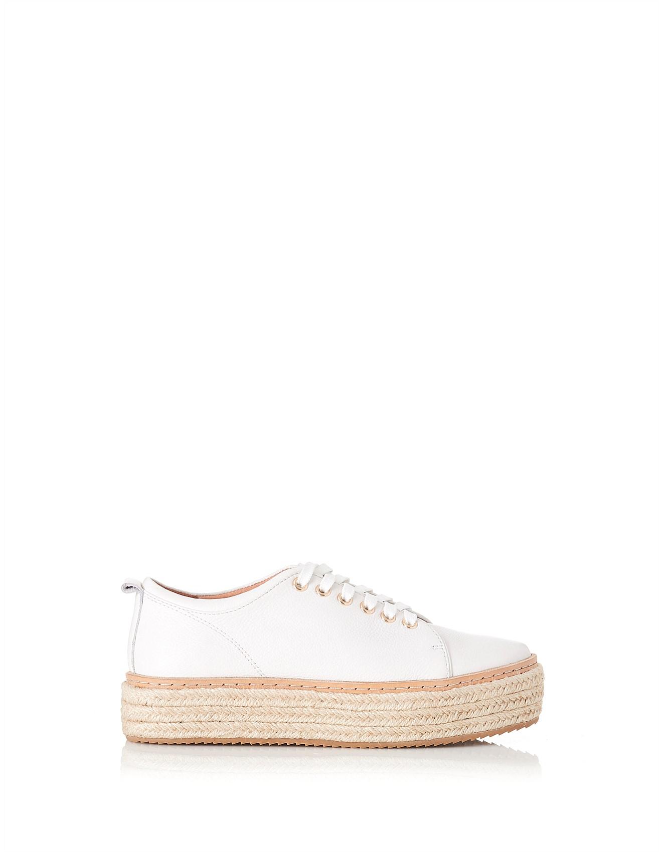 Women's Shoes Sale   Buy Ladies Shoes