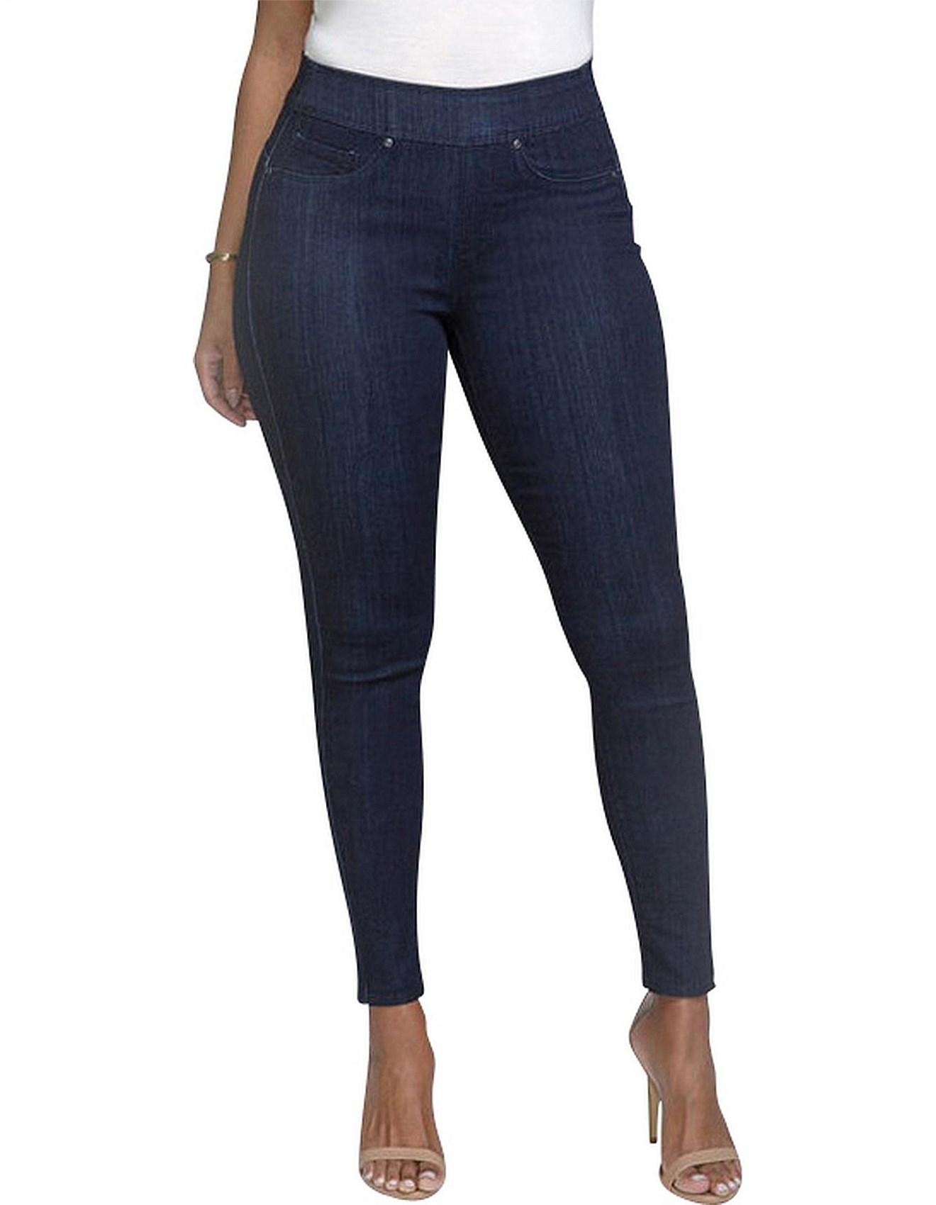 16b92dc6b2c63 Denim Jeans For Women   Women's Jeans Online   David Jones - Sculpt ...