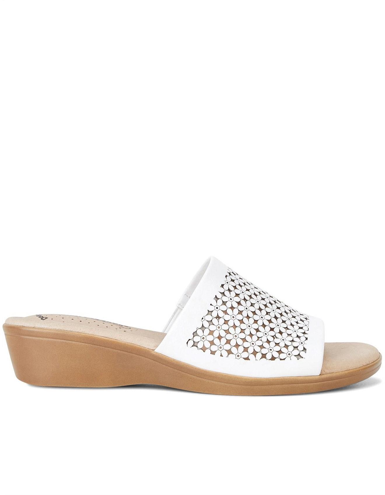 e42e9f9c0 Women s Shoes