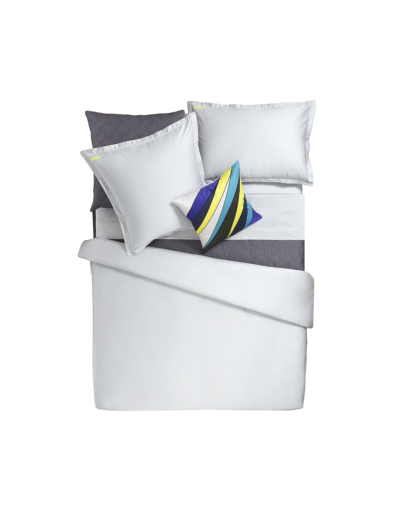 56fe6fa87b Home - ICONIC KING BED DUVET COVER