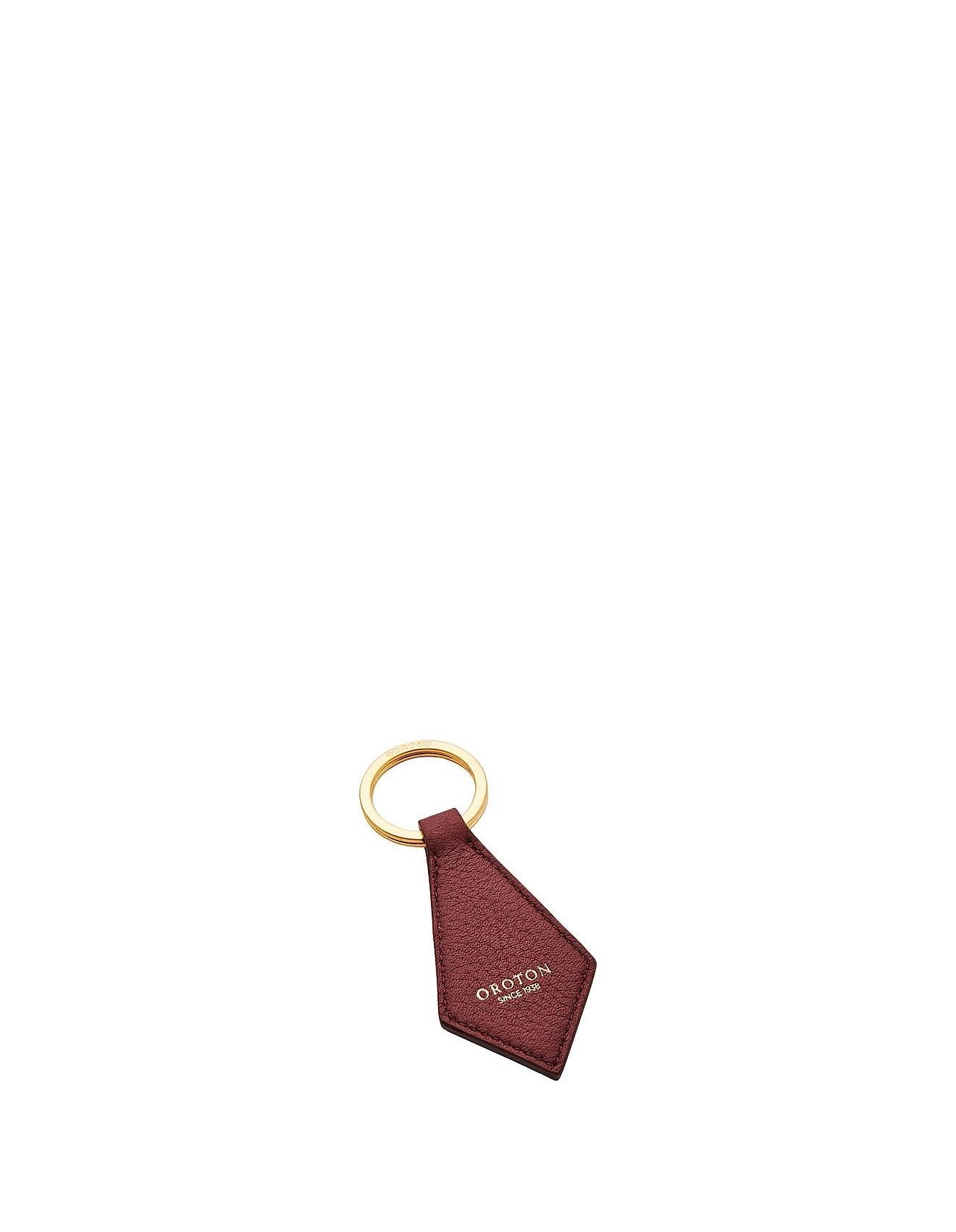 Promotion - Duo- Key Ring