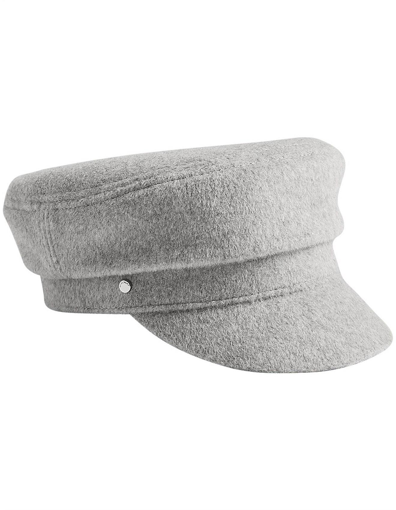 Baker Boy Hat 903b3ae64262