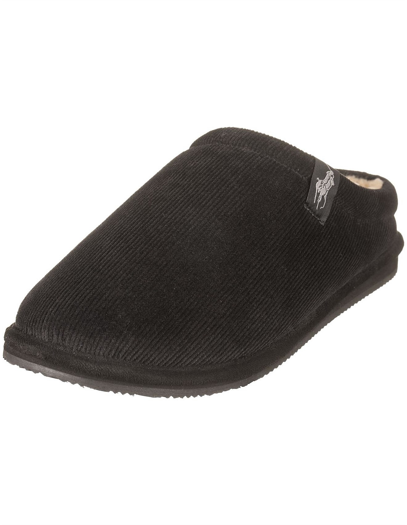 a9bbe121be3ef Men s Slippers