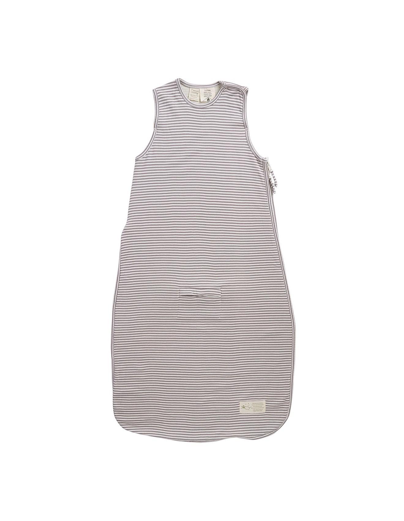 8f5b49793 Baby Clothing