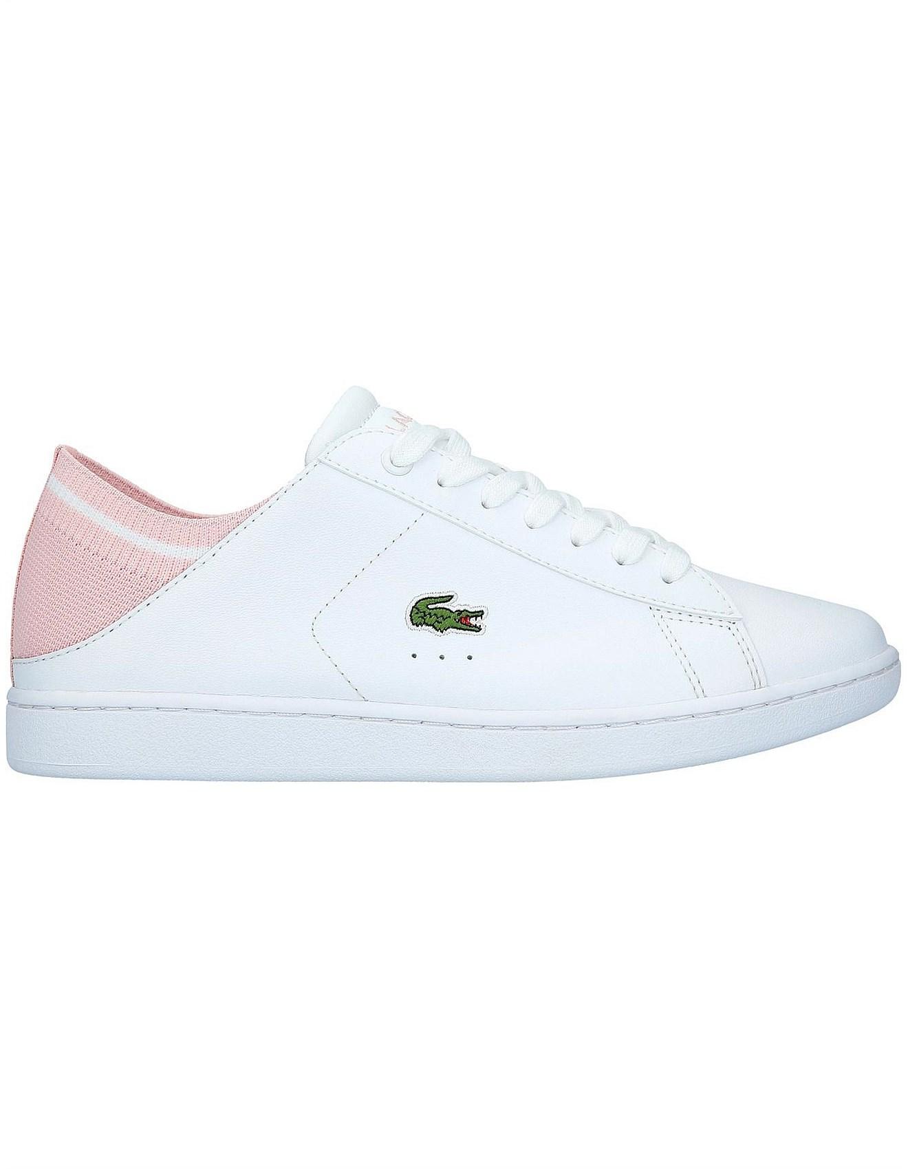 75ab2b037 Carnaby Evo Duo Sneaker