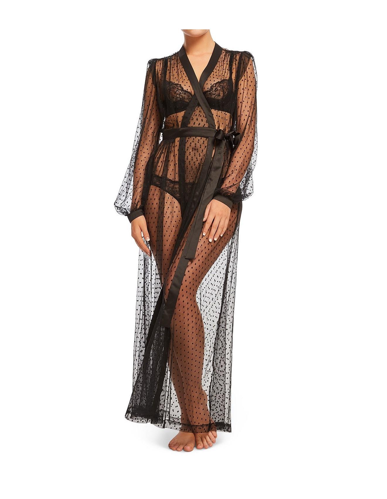 Lamarr Robe. 1. Zoom. Dita Von Teese 32dc70014