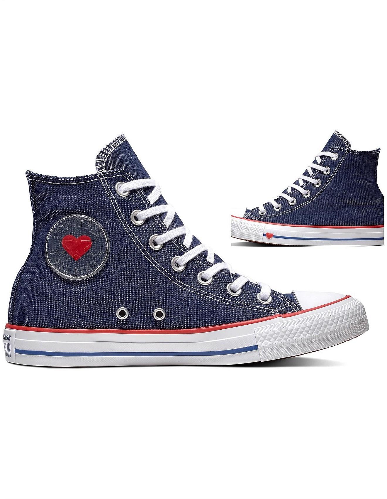 Converse  55ce48a88555