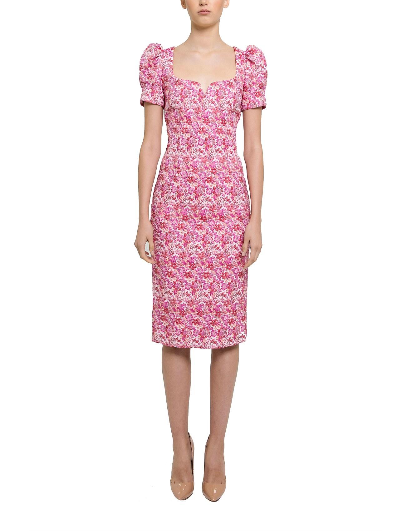 4d69327387c Women s Dresses