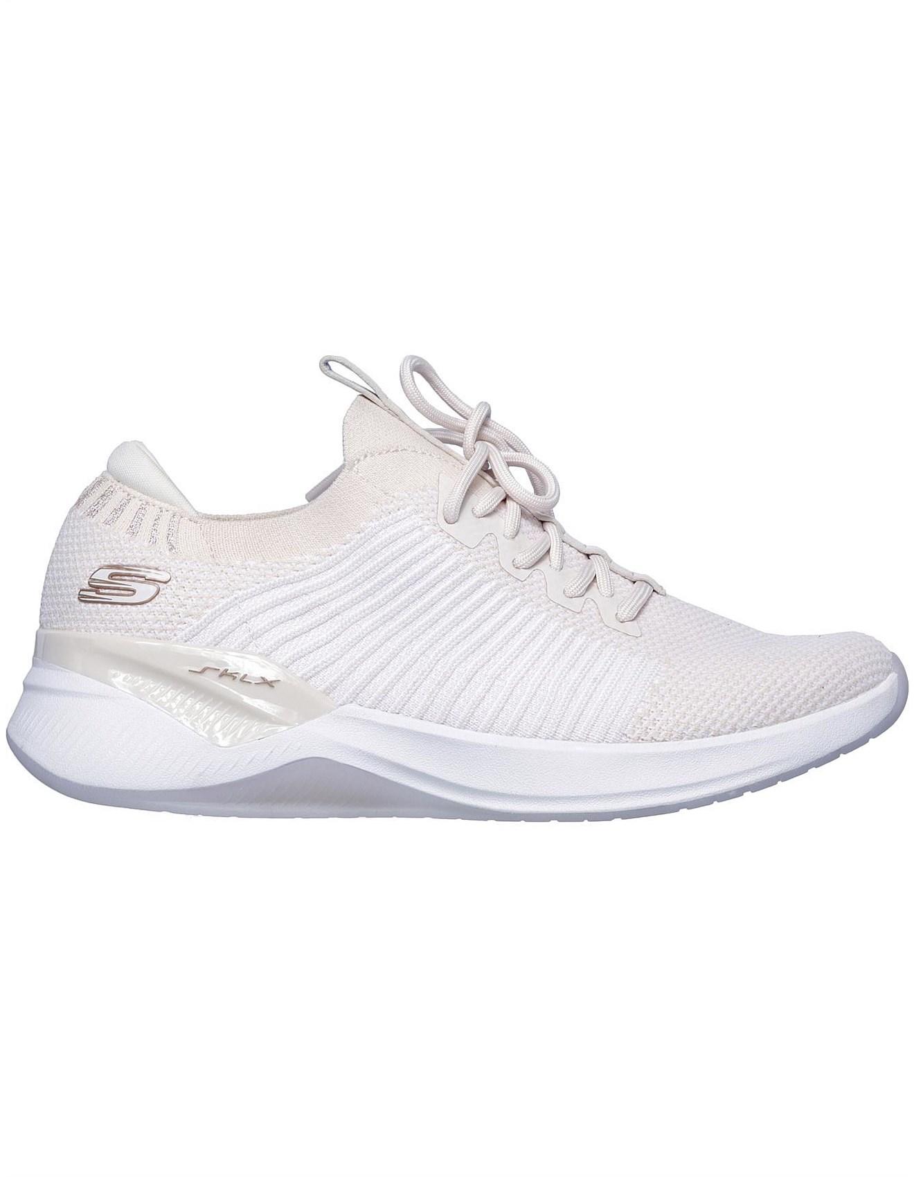 skechers shoes australia buy online