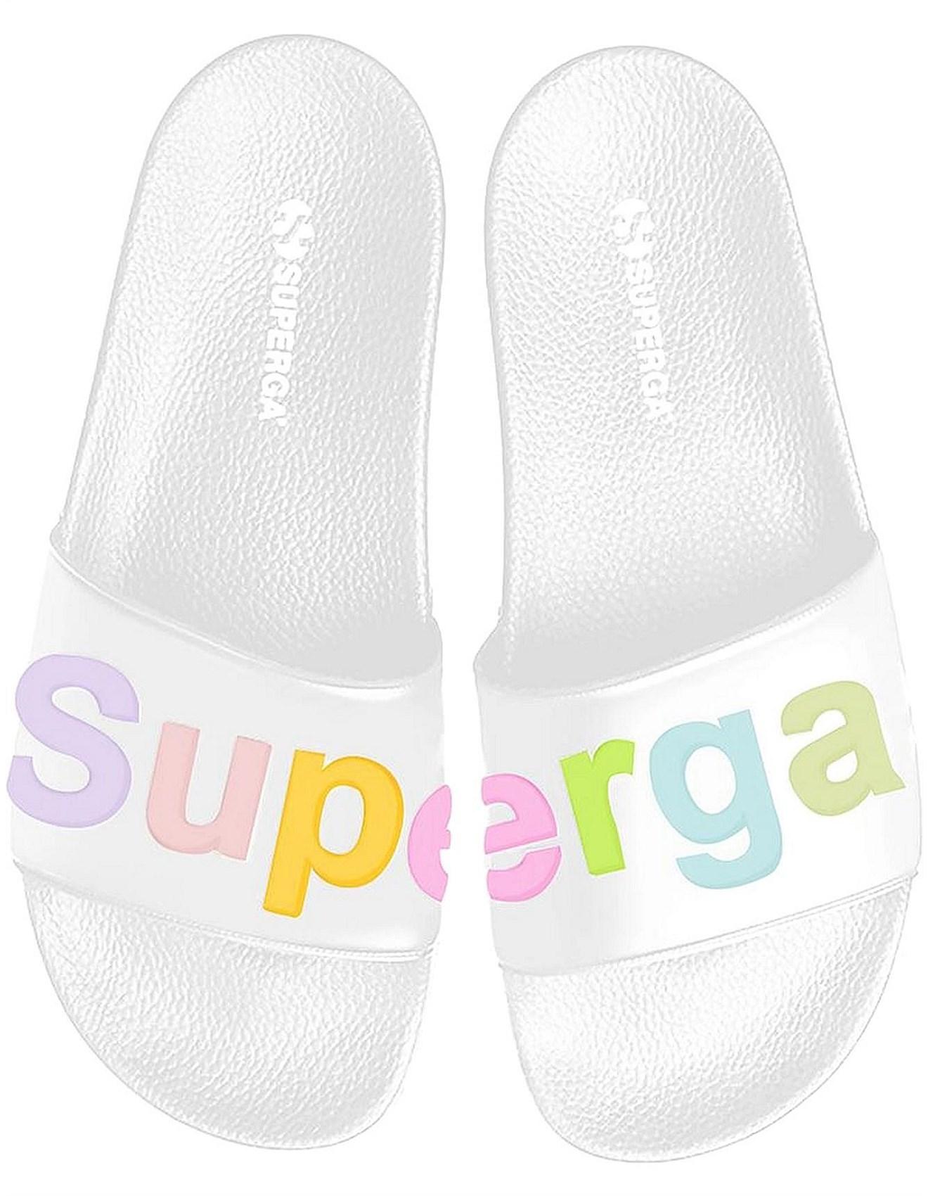 874e82c1c118 Women s Sandals