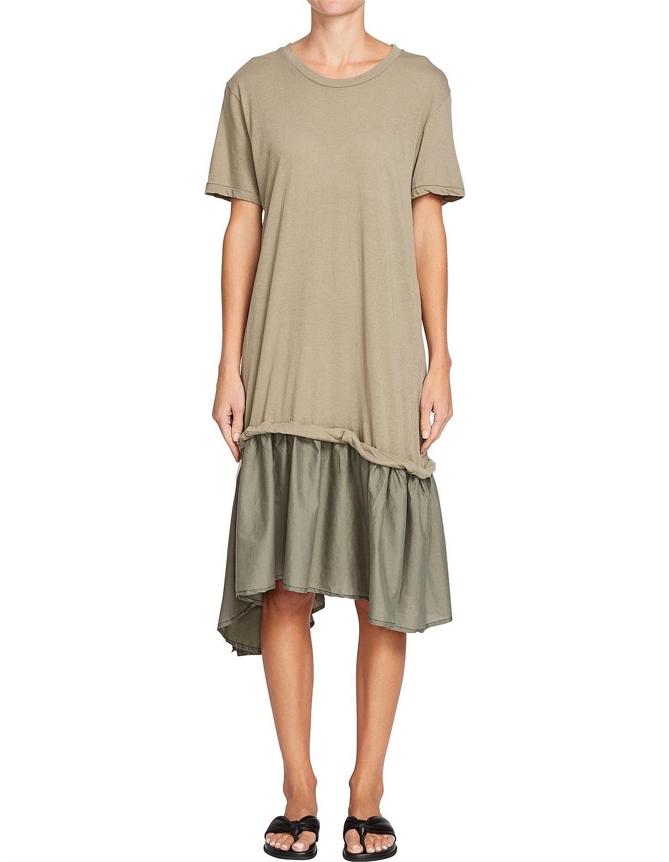 Women's Dresses | Designer Women's Dresses Online | David ...