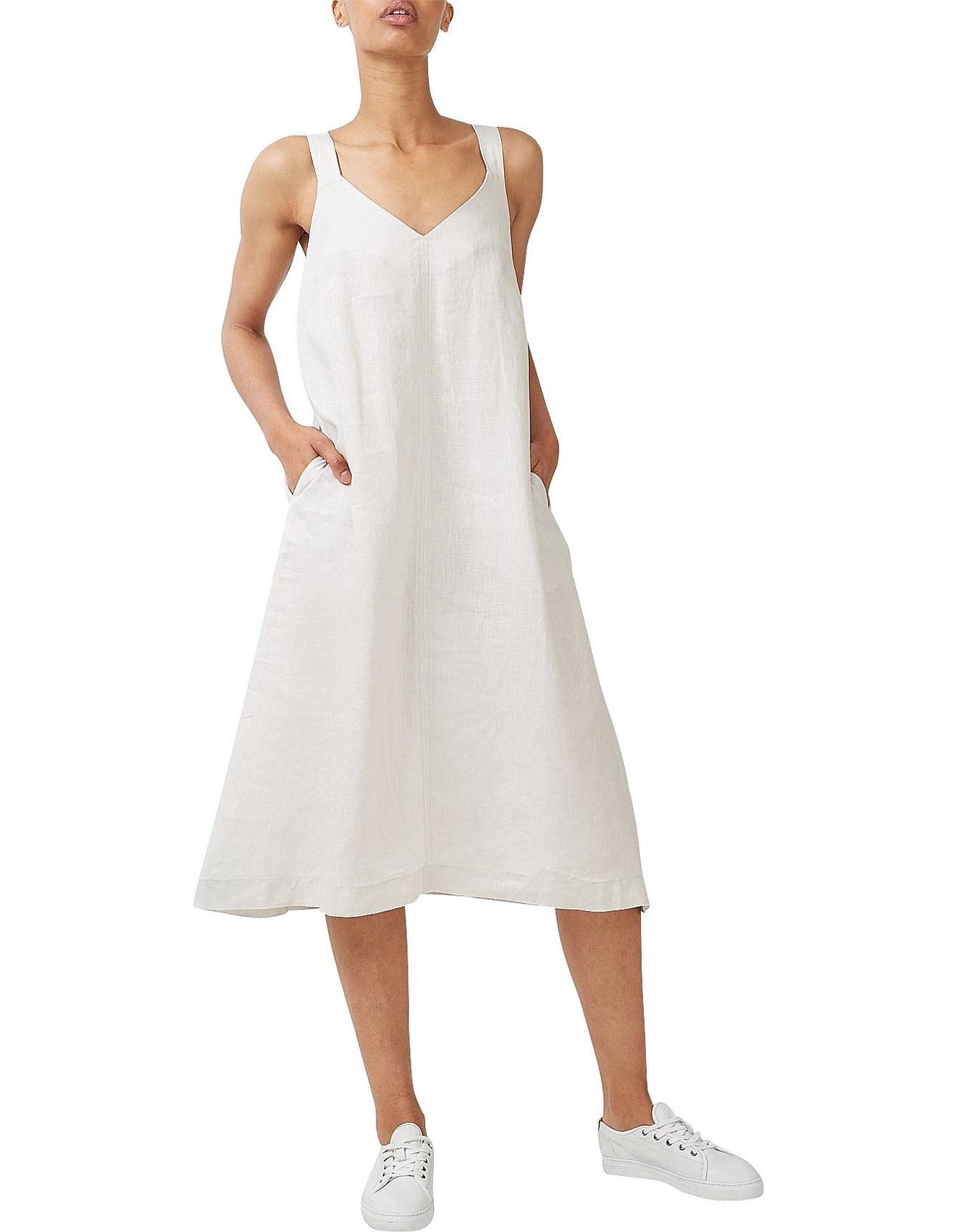 f1d5eb009c Designer Women s Clothes