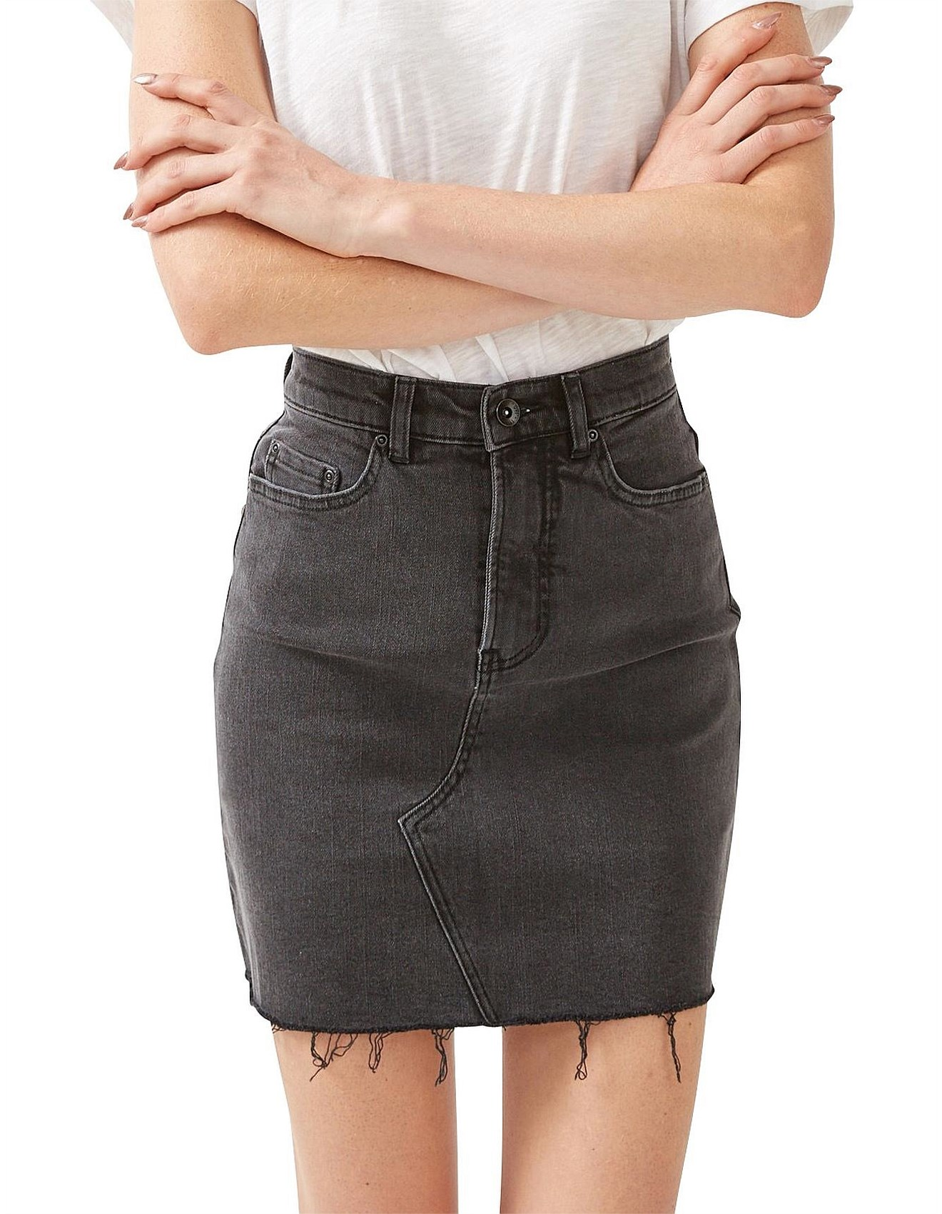 e2eb198e14de Skirts For Women | Ladies Maxi, Pencil & Denim Skirts | David Jones ...