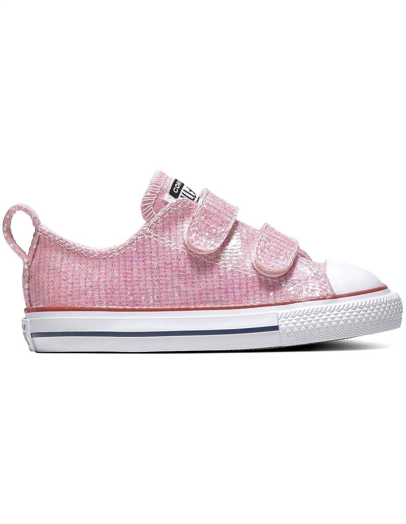 681b46b66464 Kid s Shoes