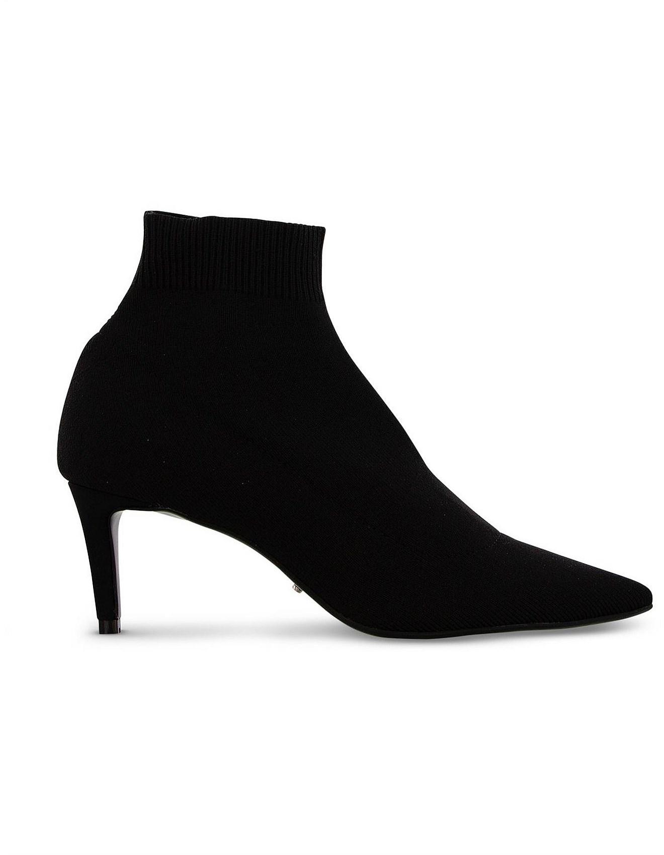 c4f7e8c55061b8 Tony Bianco   Tony Bianco Boots, Shoes & More   David Jones - Gwen Boot