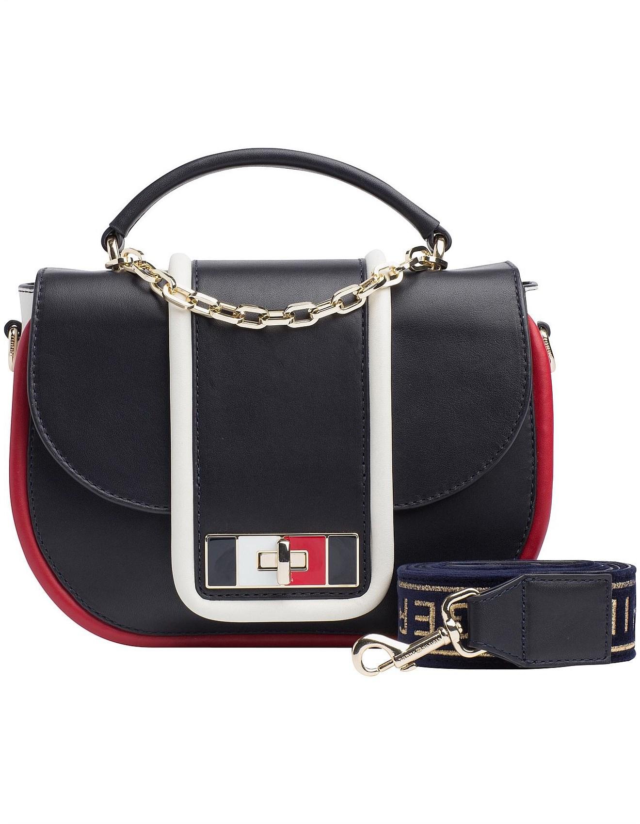 5f39fae7252a Women s Bags Sale