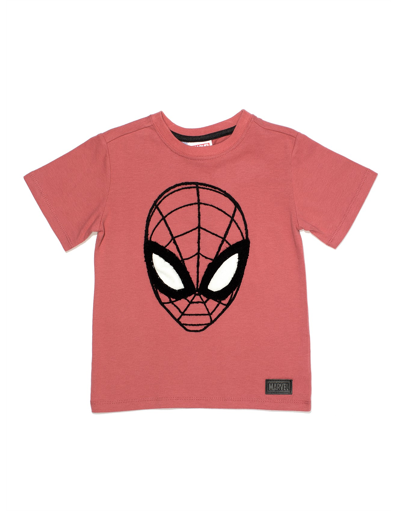 9e07e31c1 Boy's Tops & T-Shirts | Buy Kids Tops Online | David Jones - Disney ...