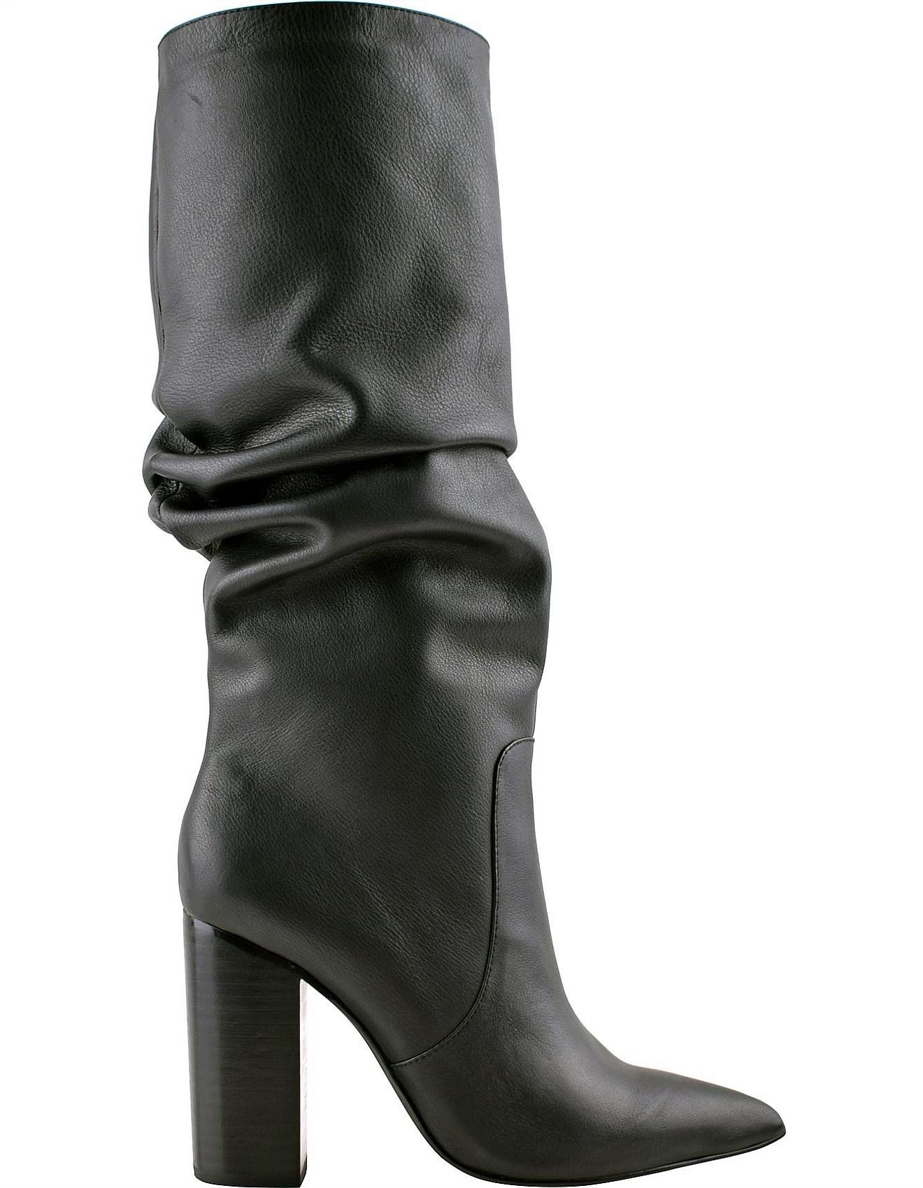 David Jones - Celine Boot
