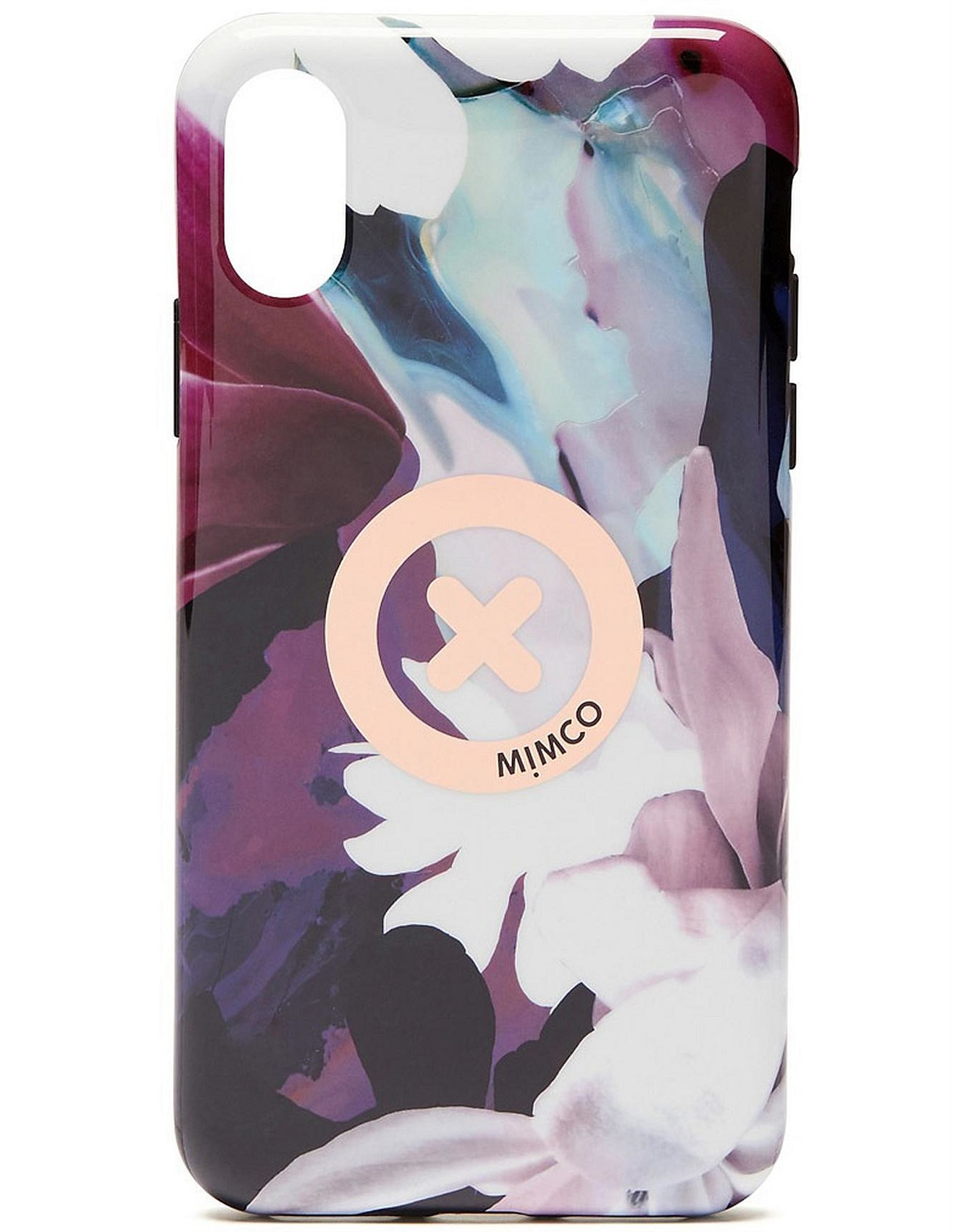 newest 12953 5fd94 Super Hard Case For iPhone X/XS