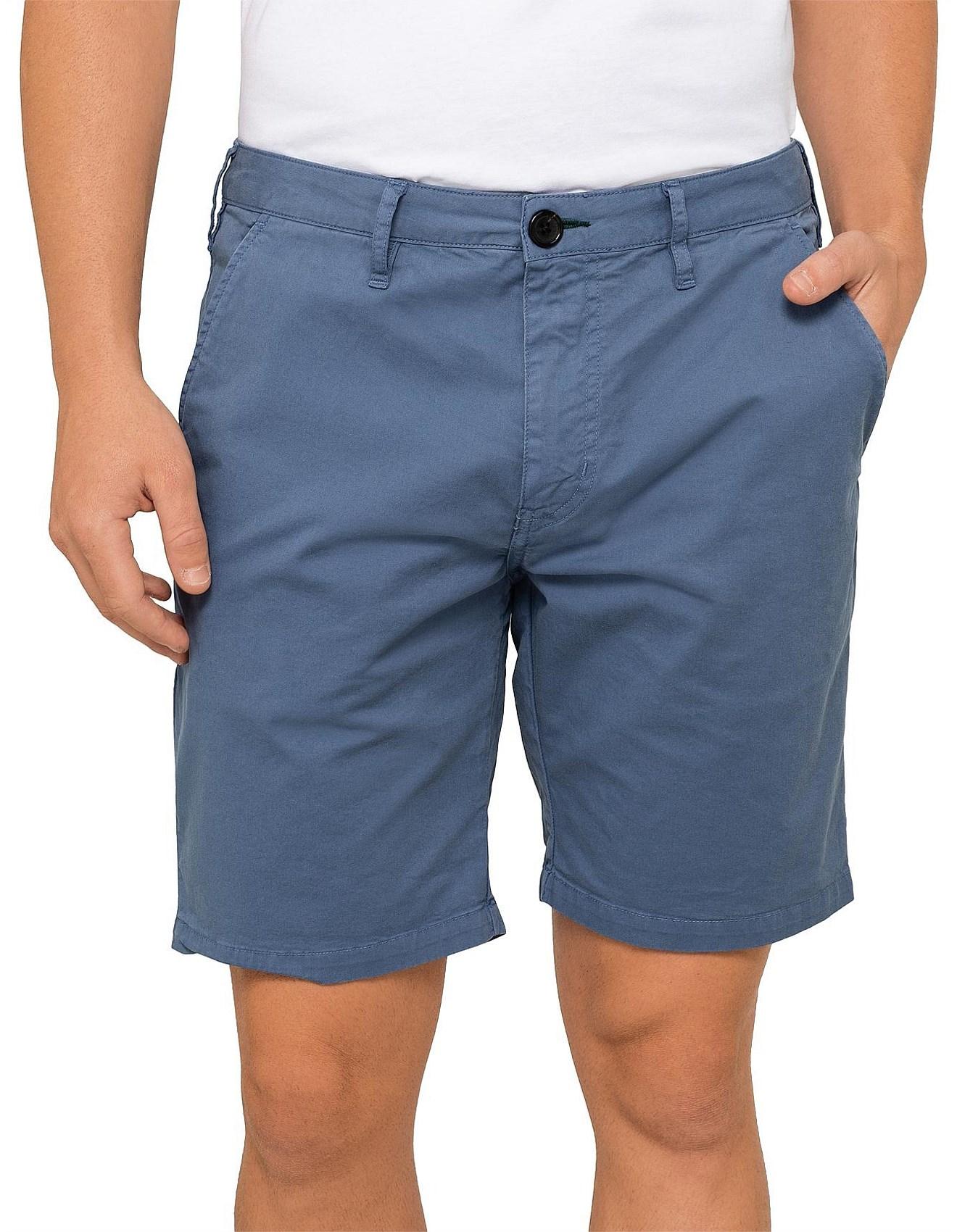 9718124ed0 Men's Swimwear | Boardshorts & Swim Shorts | David Jones - Mens Reg ...