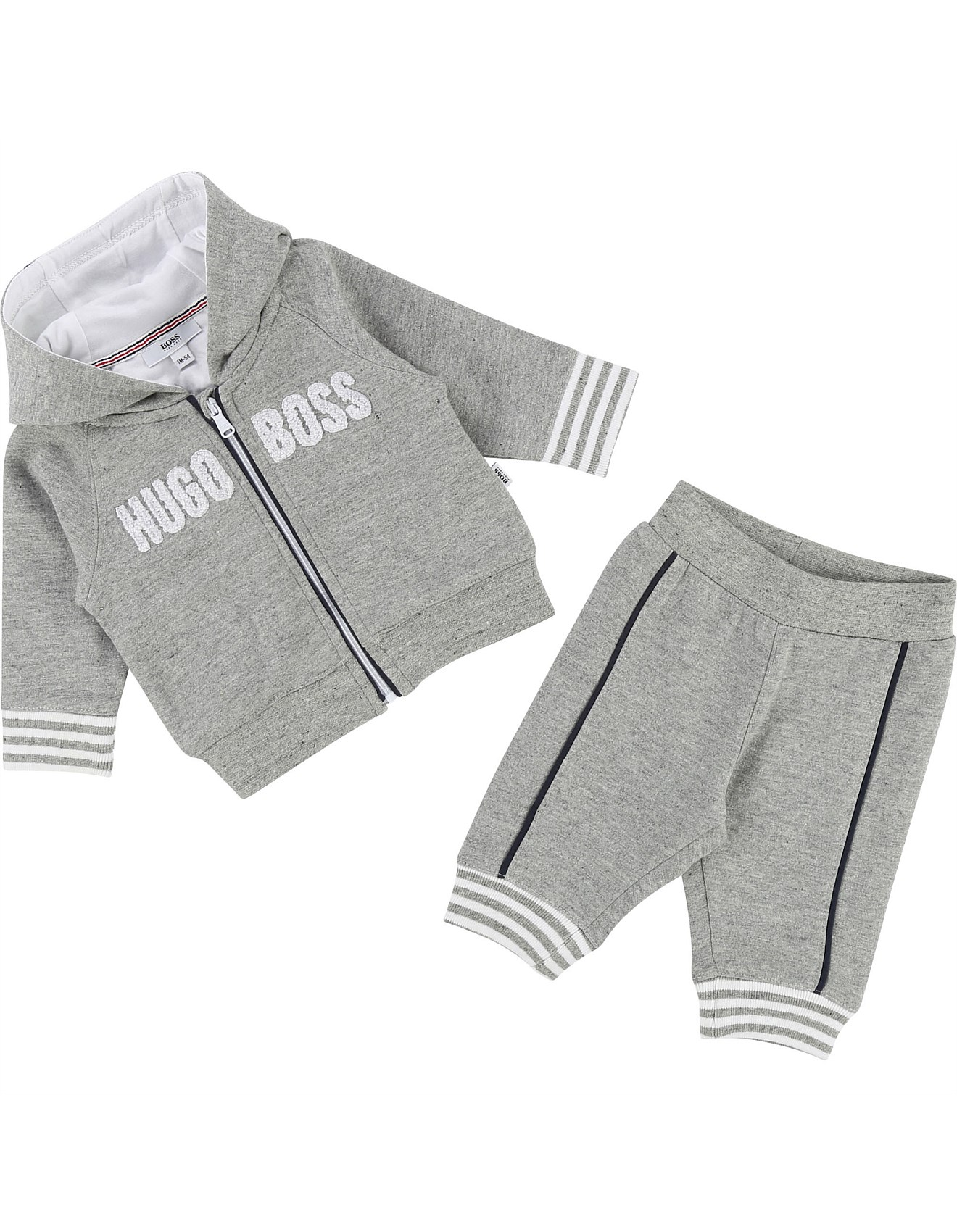 e98de018e Baby Clothing | Buy Baby Clothes & Accessories | David Jones - Track ...