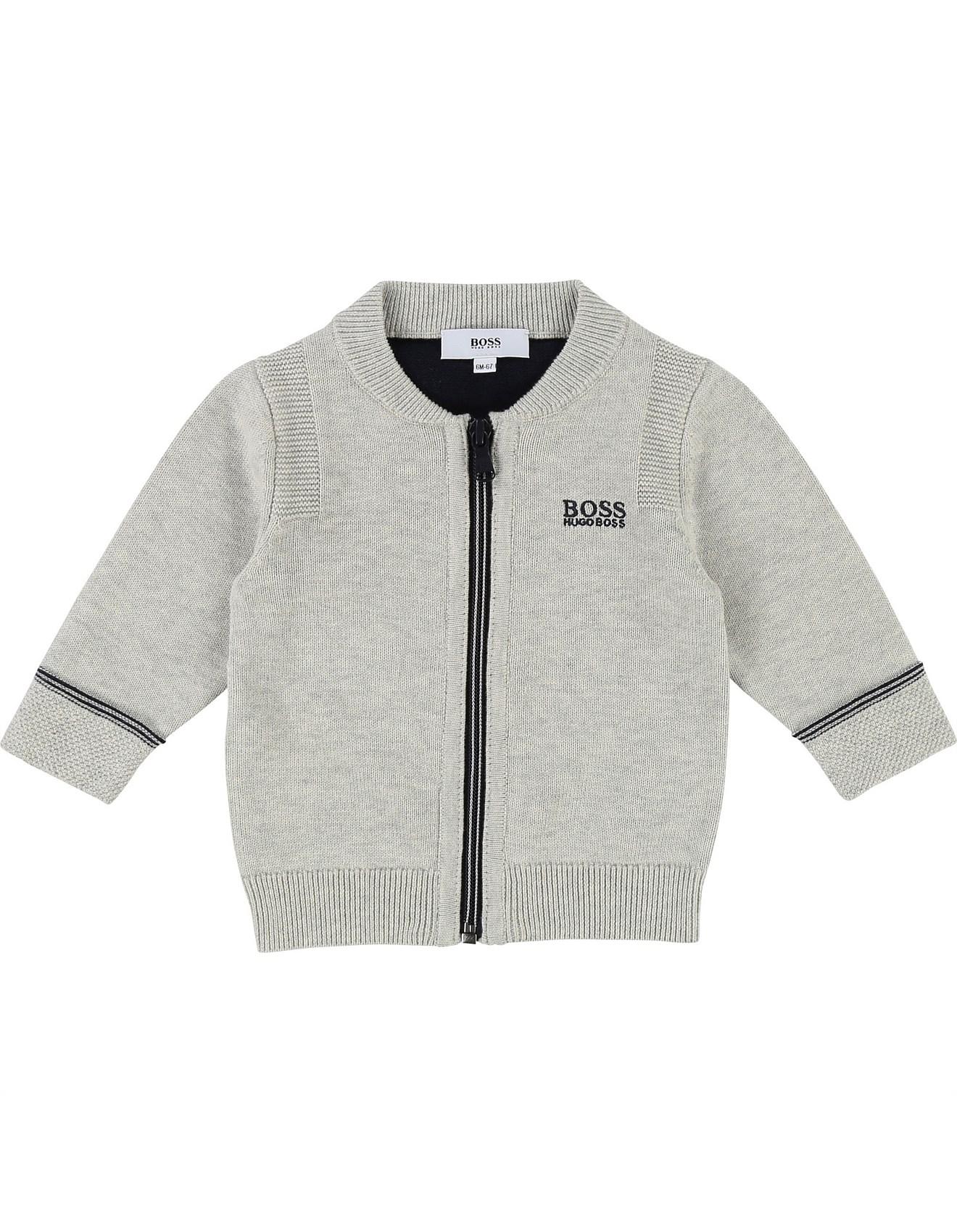 19edd722f0b3 Baby Clothing