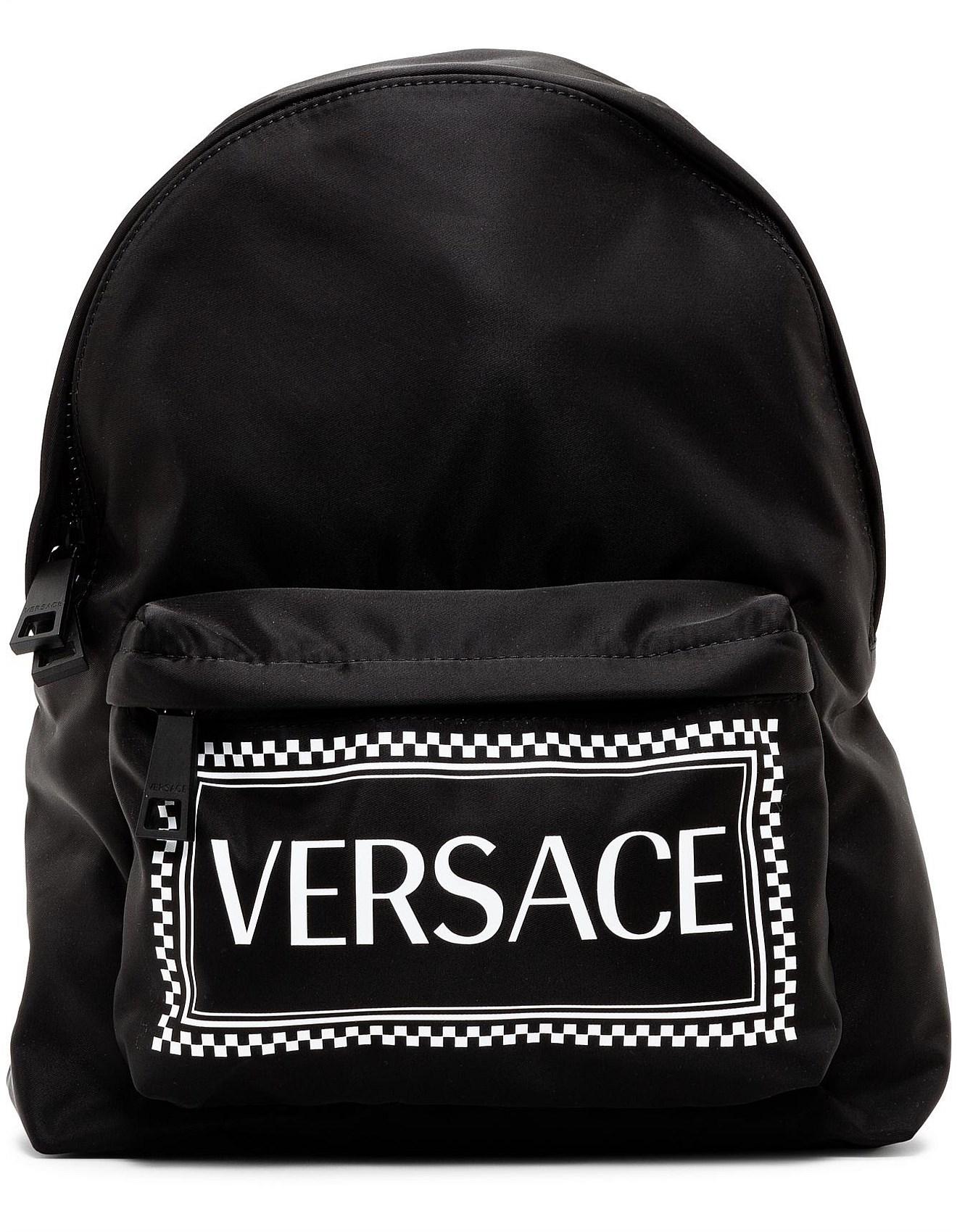 bf550481c9 Designer Handbags For Women | Buy Ladies Bags Online | David Jones ...