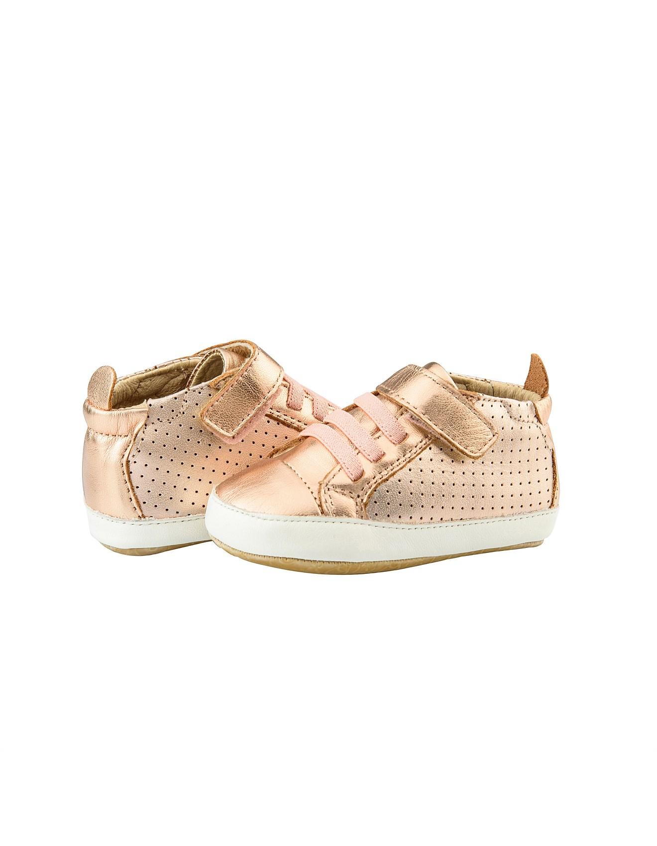 Baby Shoes   Buy Baby Shoes & Booties Online   David Jones ...