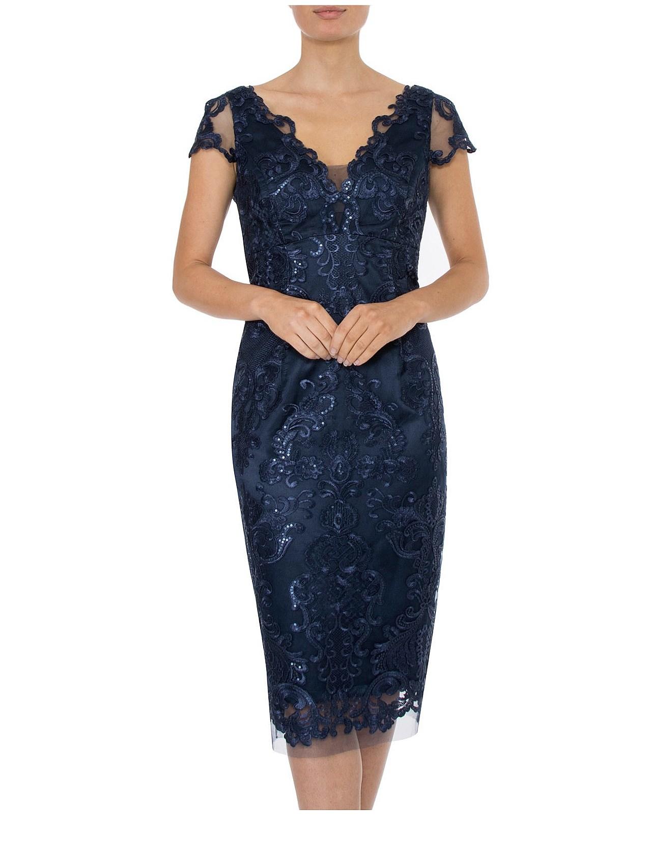 800d28f8c06 Buy Long Dresses Online Australia - Data Dynamic AG