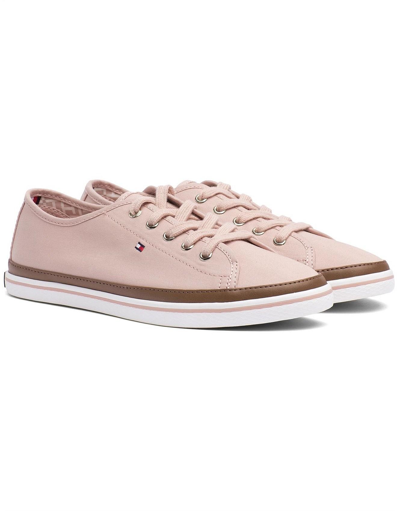 903025133fd1 Women s Shoes