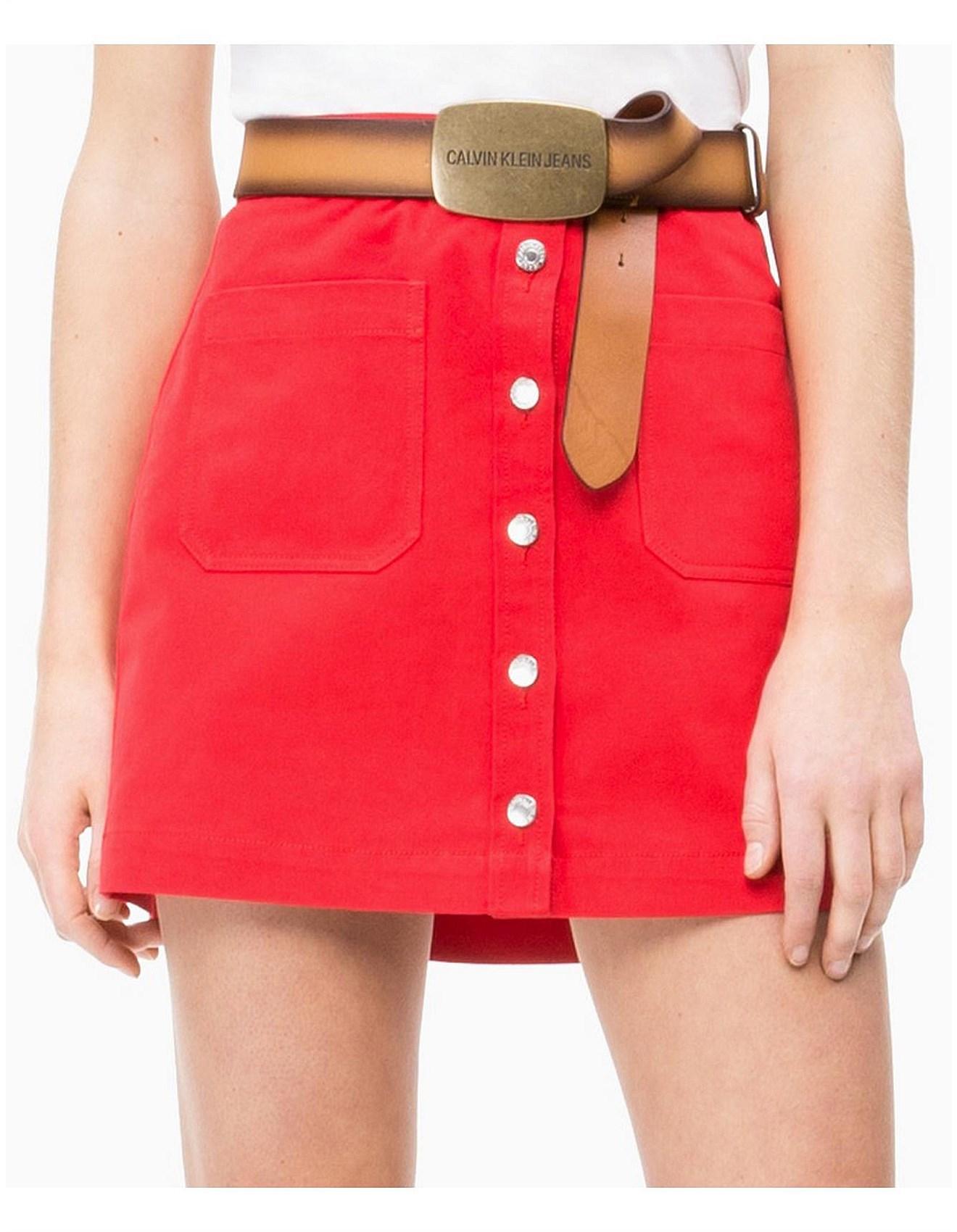 e5a6e23879d0 Calvin Klein | Buy CK Underwear, Clothing & More | David Jones ...