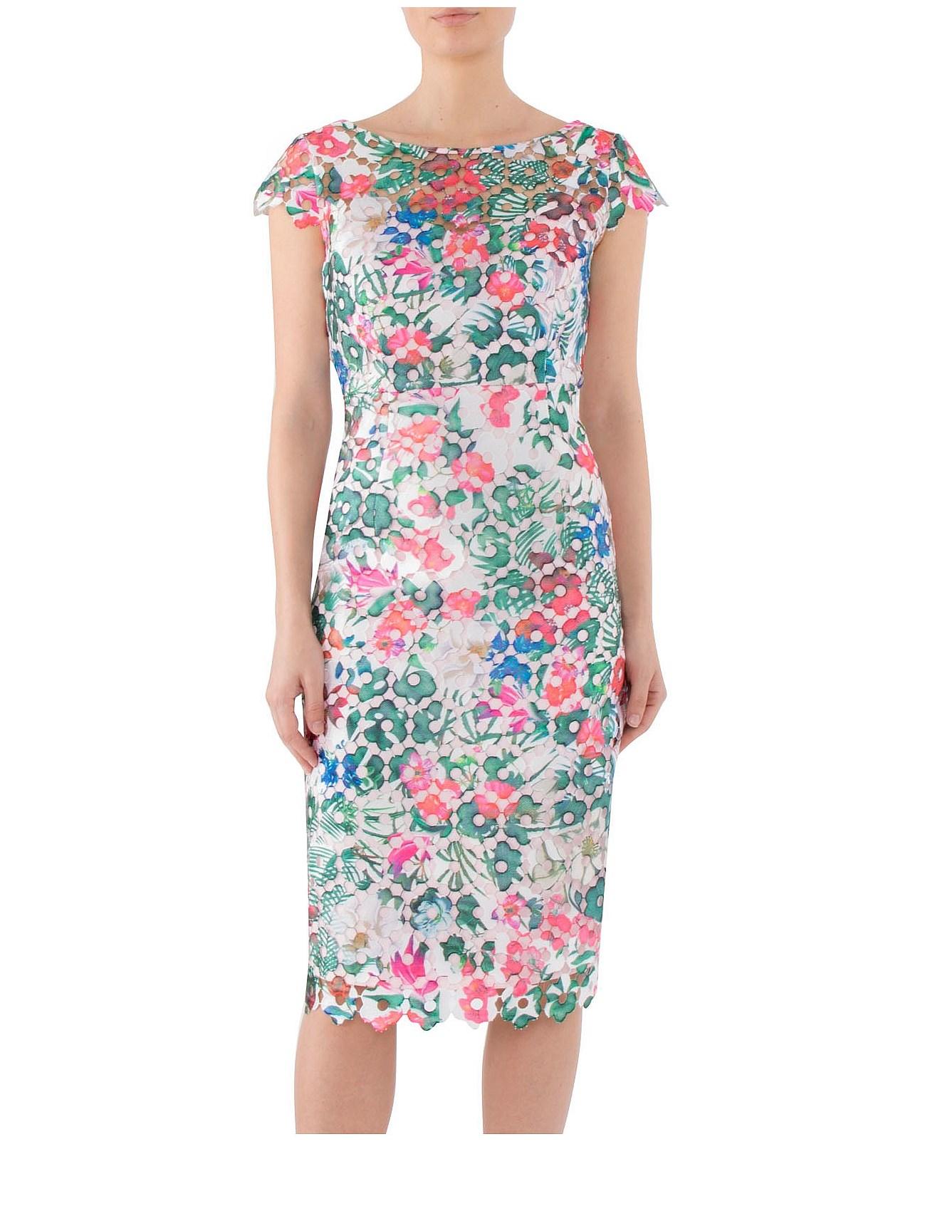 Havana Dresses