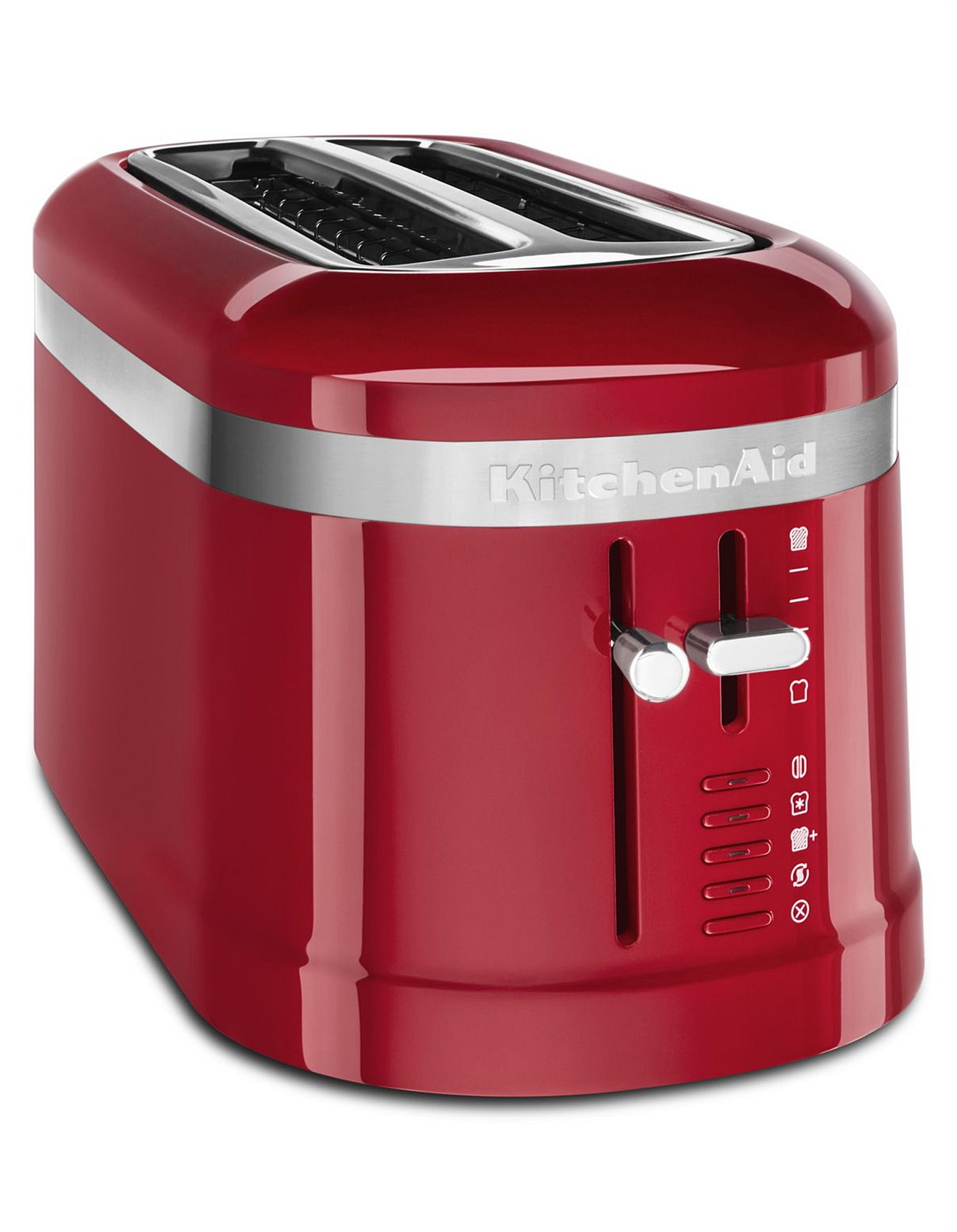 Kettles Amp Toasters Electric Kettles Amp Toasters David