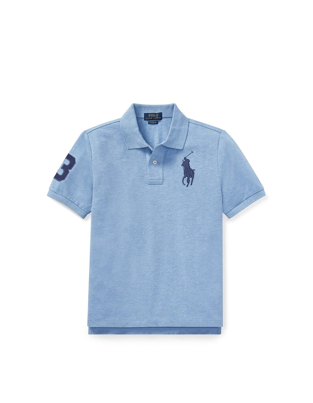 b118ce20 Kid's Clothing | New In Boys, Girls & Baby Clothes | David Jones ...